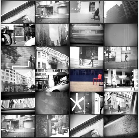 Screen shot 2012-09-01 at 12.15.14 PM.png