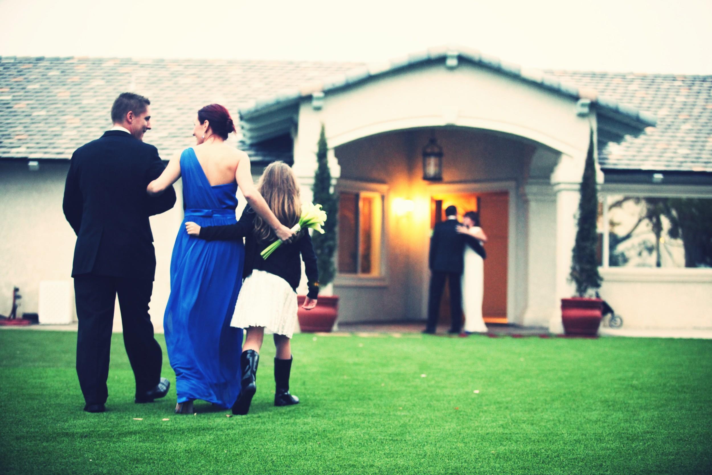 c and j wedding 3_effected.jpg