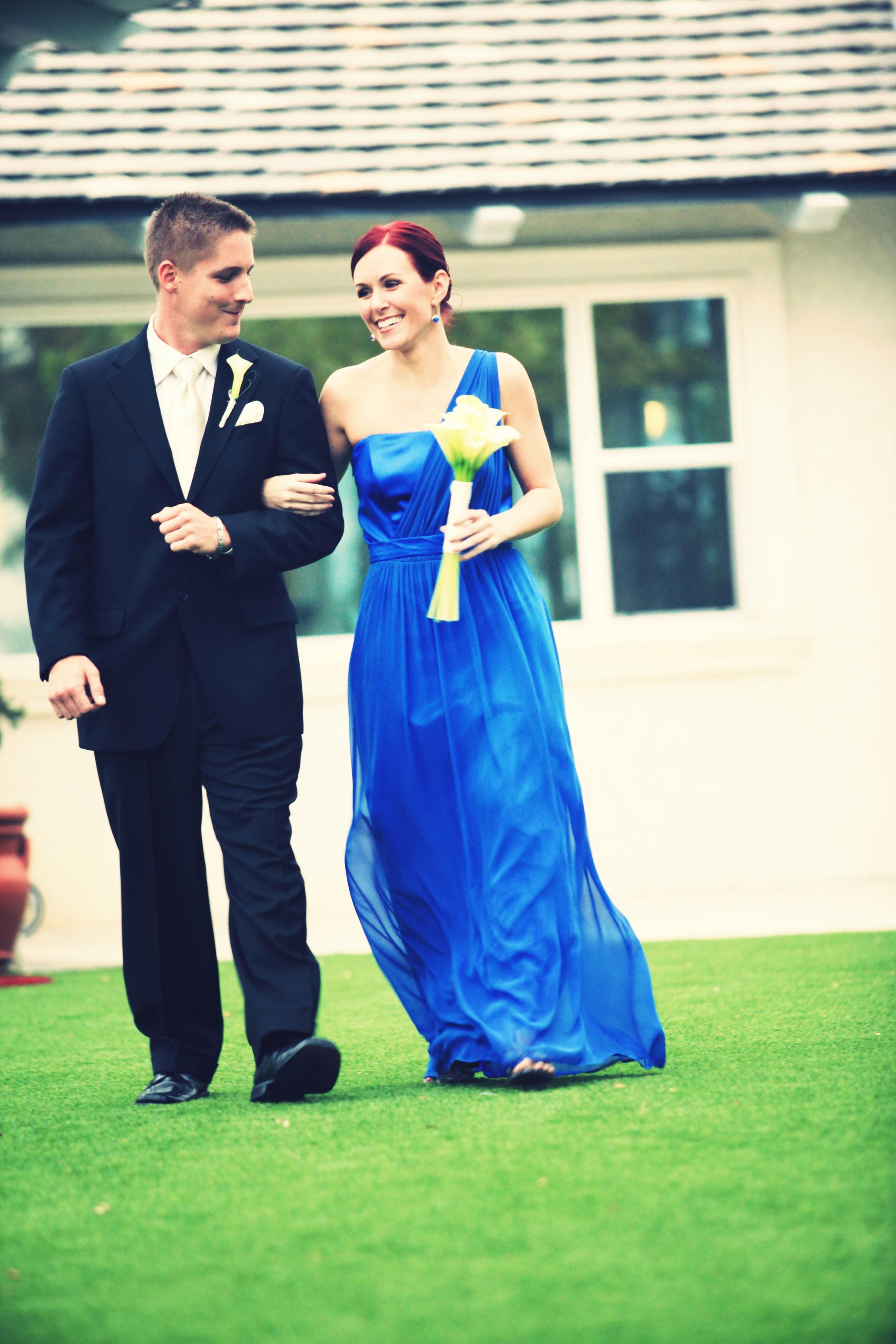 c and j wedding 2_effected.jpg