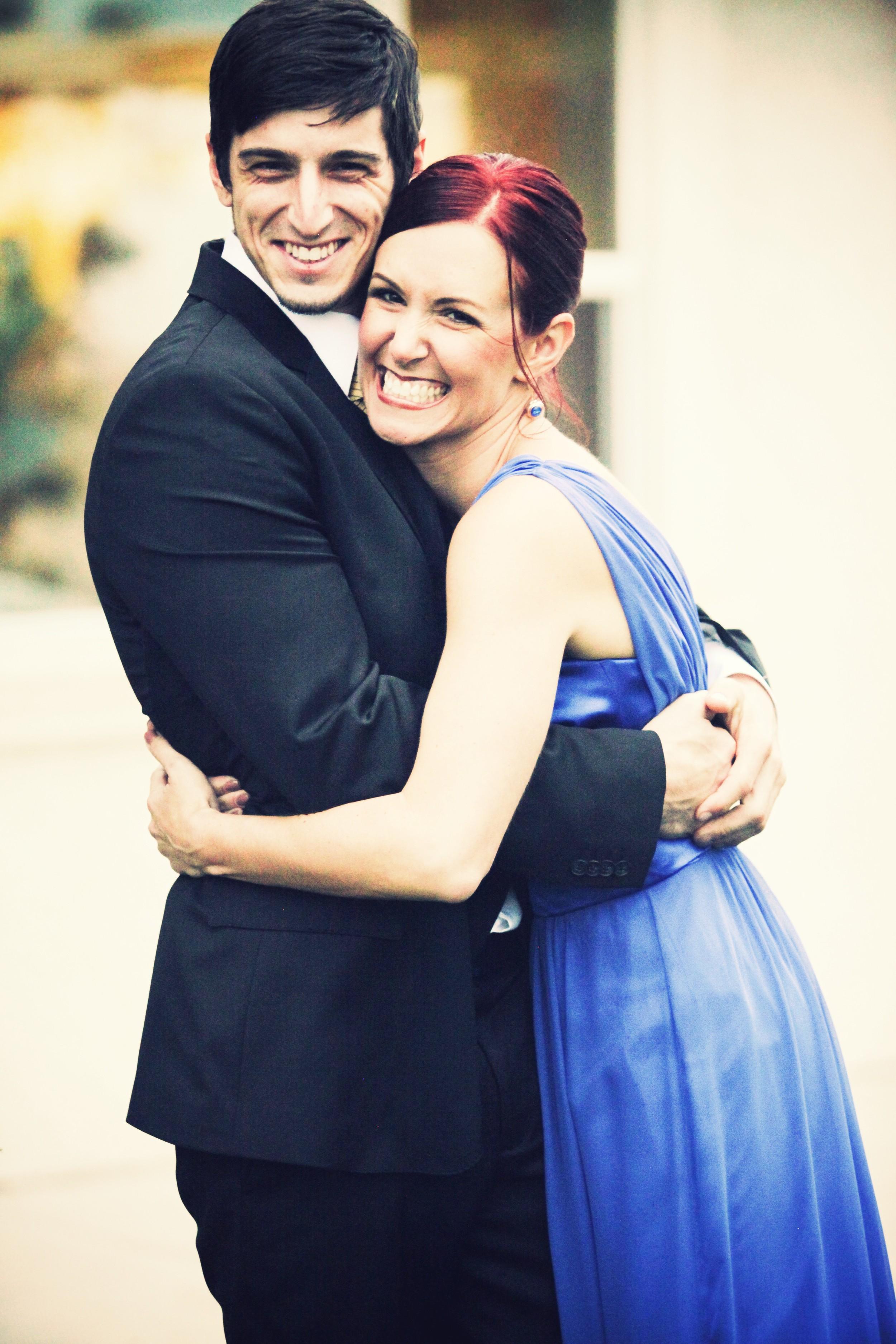 c and j wedding 9_effected.jpg