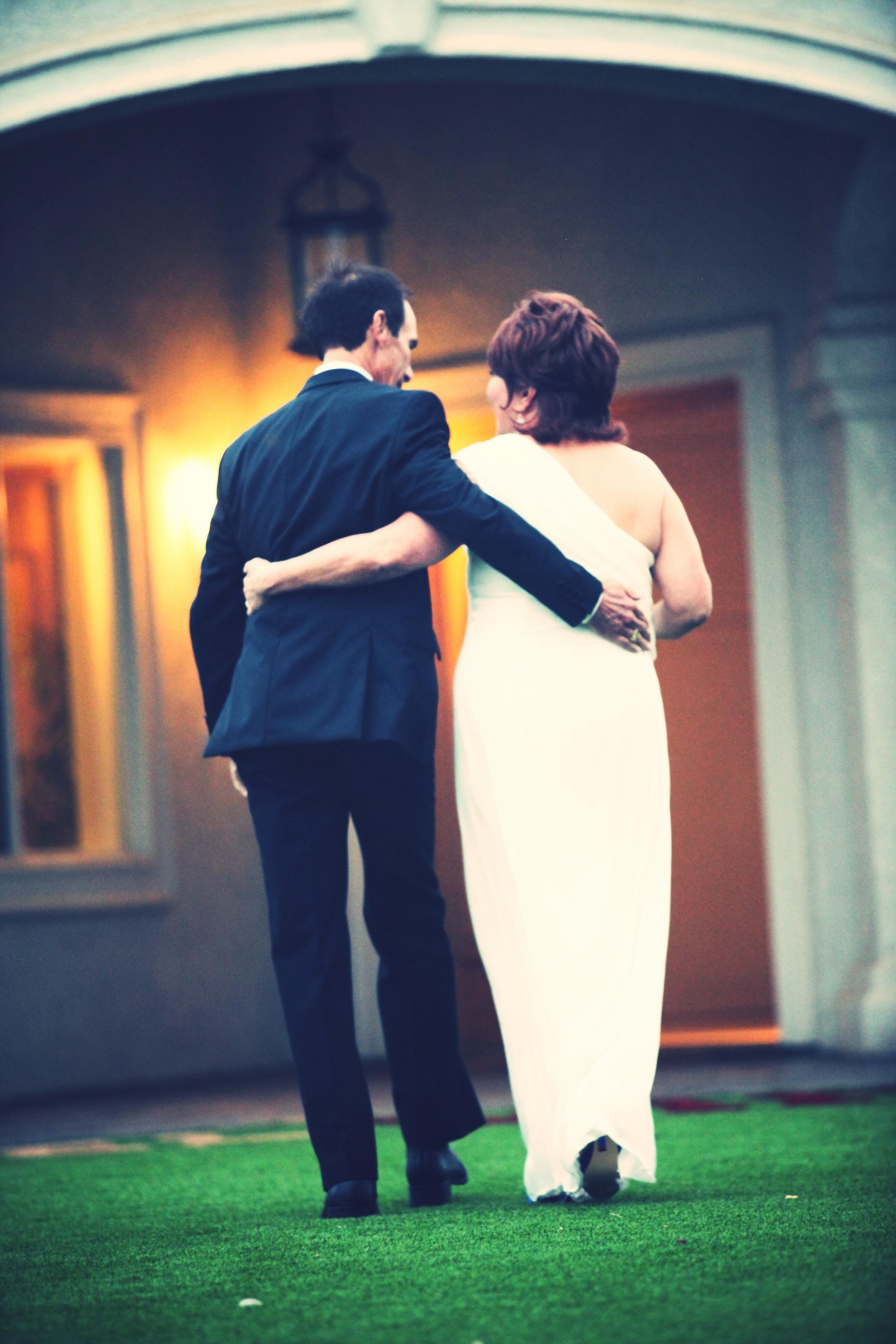 c and j wedding_effected.jpg