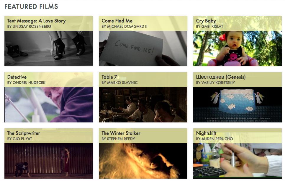 Screen shot 2012-01-22 at 7.10.17 PM.png