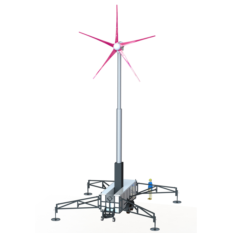 Mobile-Power-Station-upright.jpg