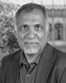 Subramanian Shastri, PhD   Engineering Advisor   Professor of Practice and Director of Industry Partnership at the Shiley-Marcos School of Engineering, University of San Diego   Full Bio