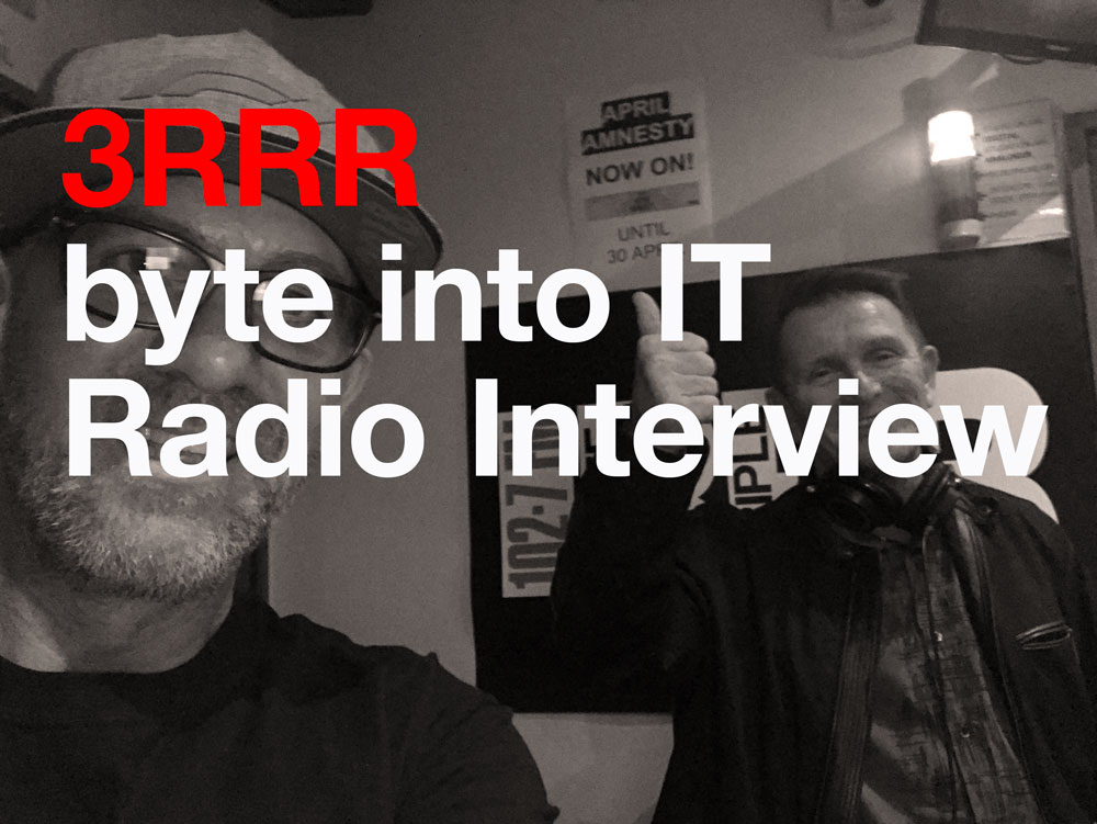 RRR-Radio-Interview.jpg