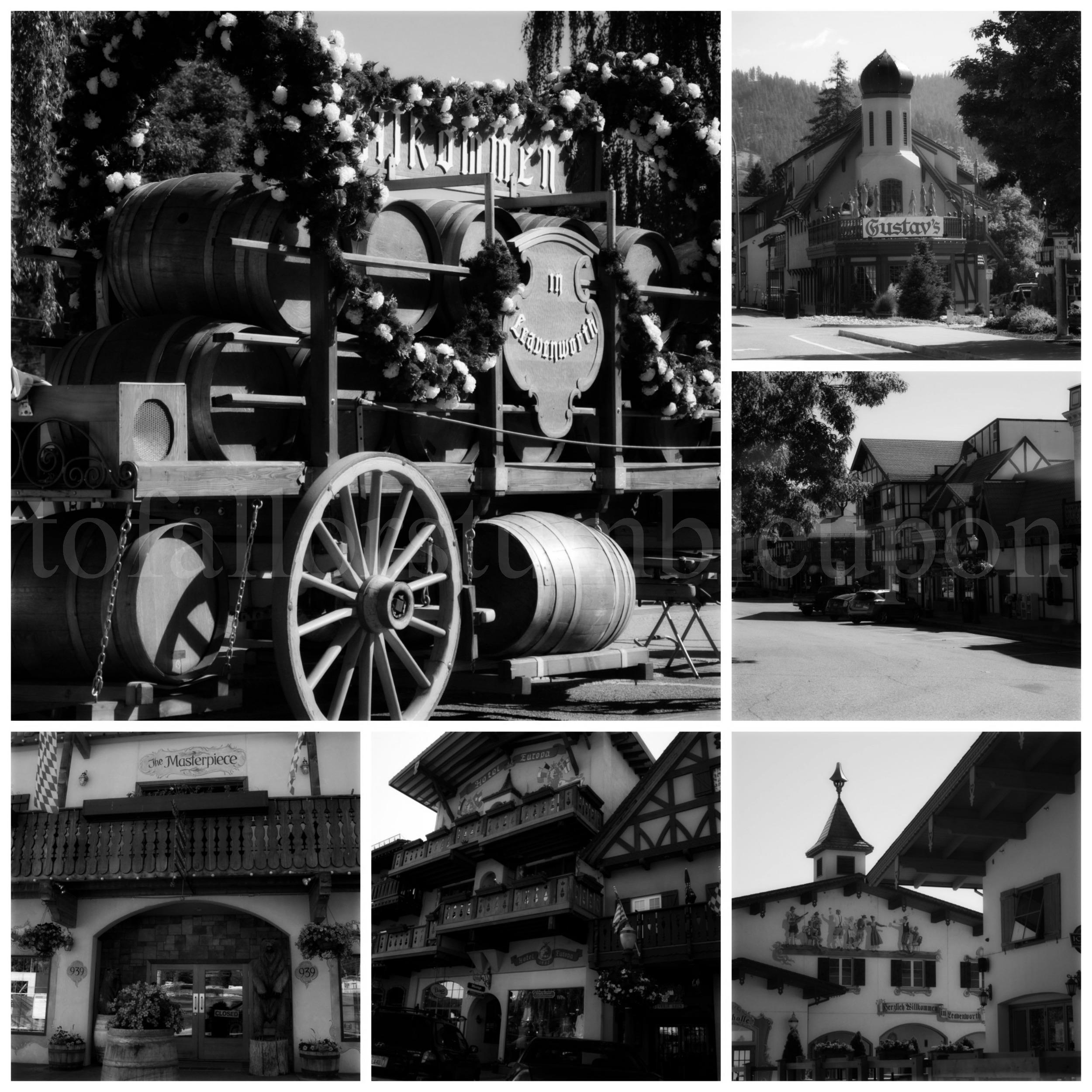 PicMonkey Collage 18 a.jpg