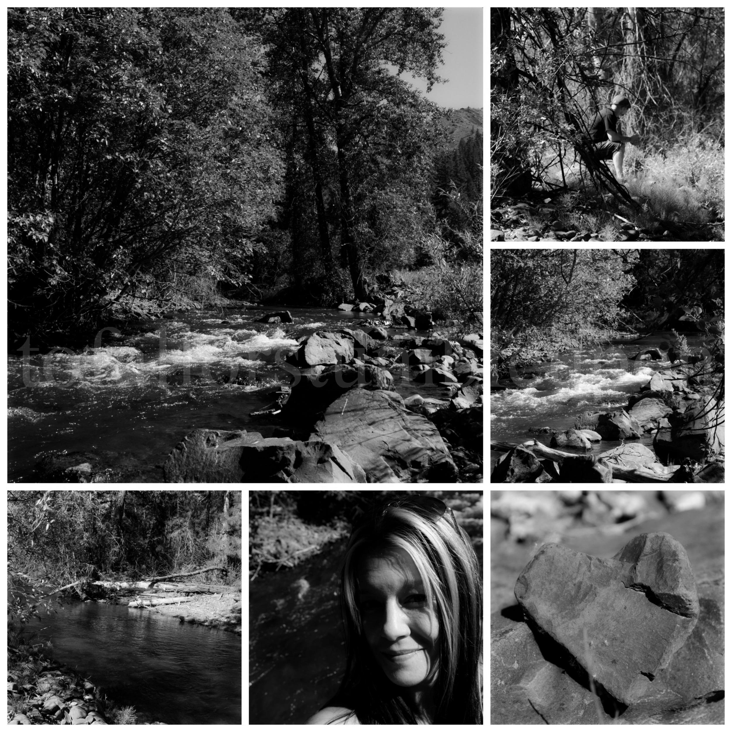 PicMonkey Collage 20 a.jpg