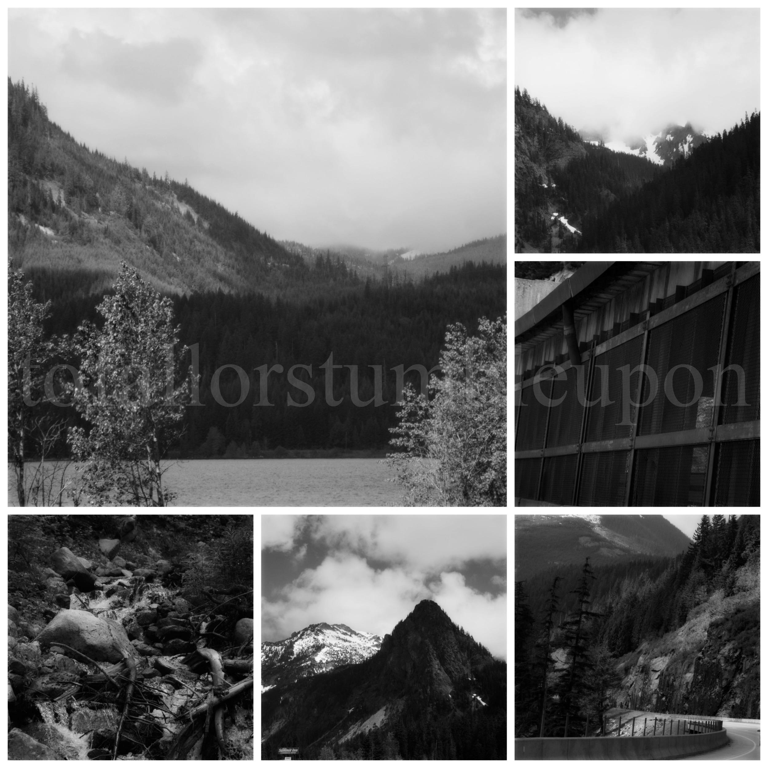 PicMonkey Collage 22 a.jpg