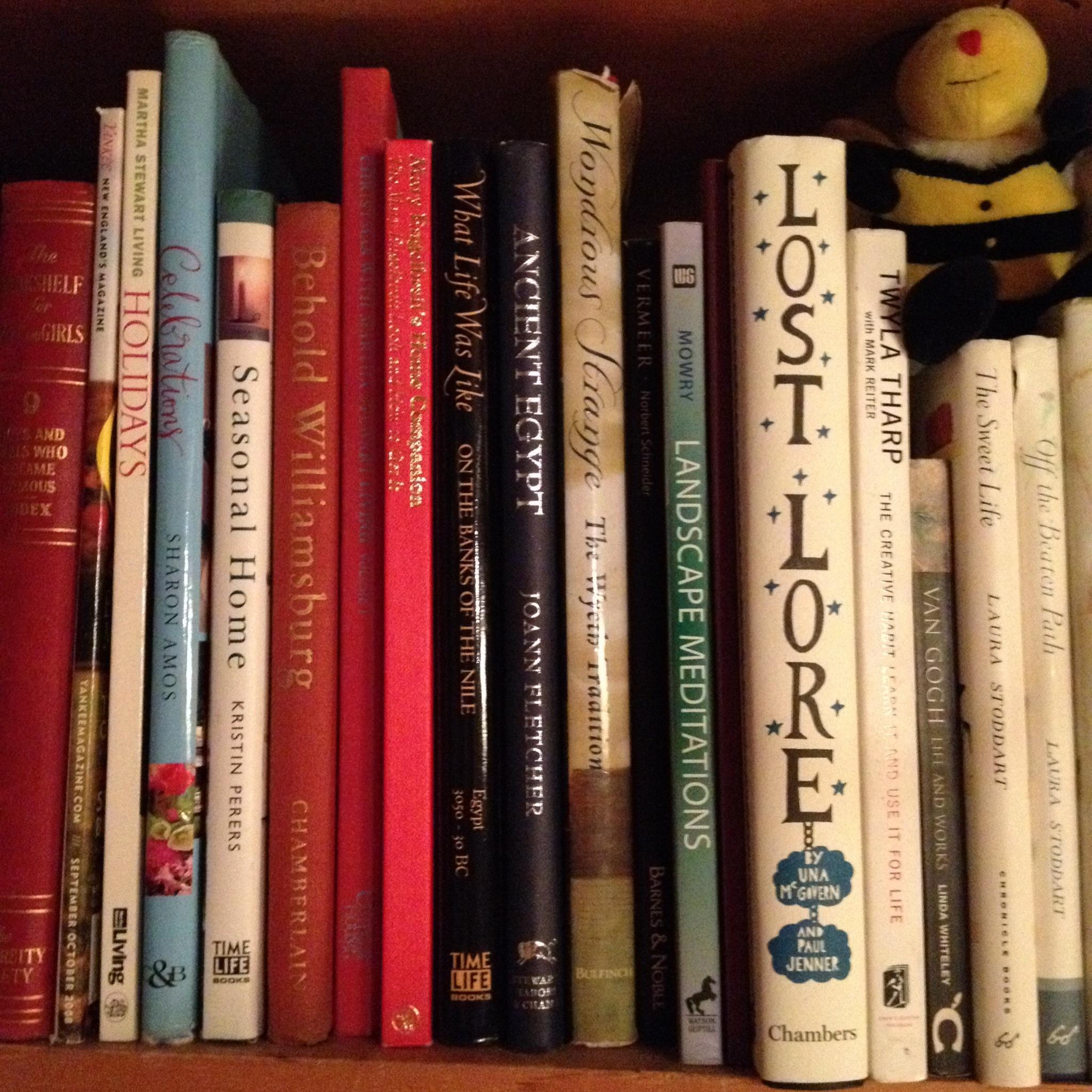 kimweineck web books.JPG
