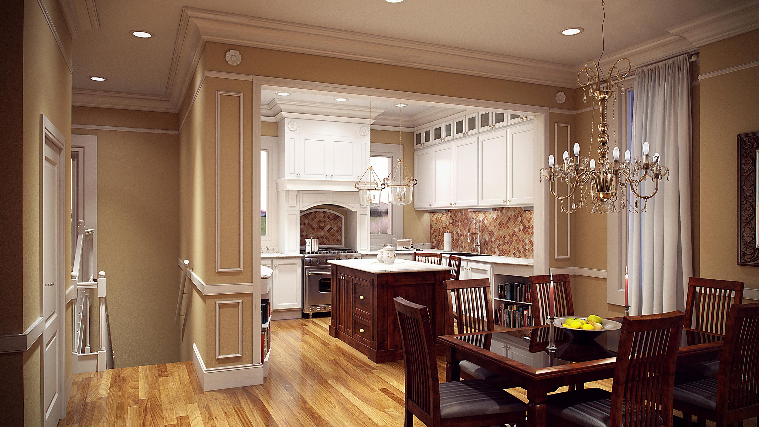 chestnut-kitchen.jpg
