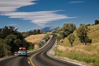 [2008-12-24] New Zealand__MG_6872.jpg