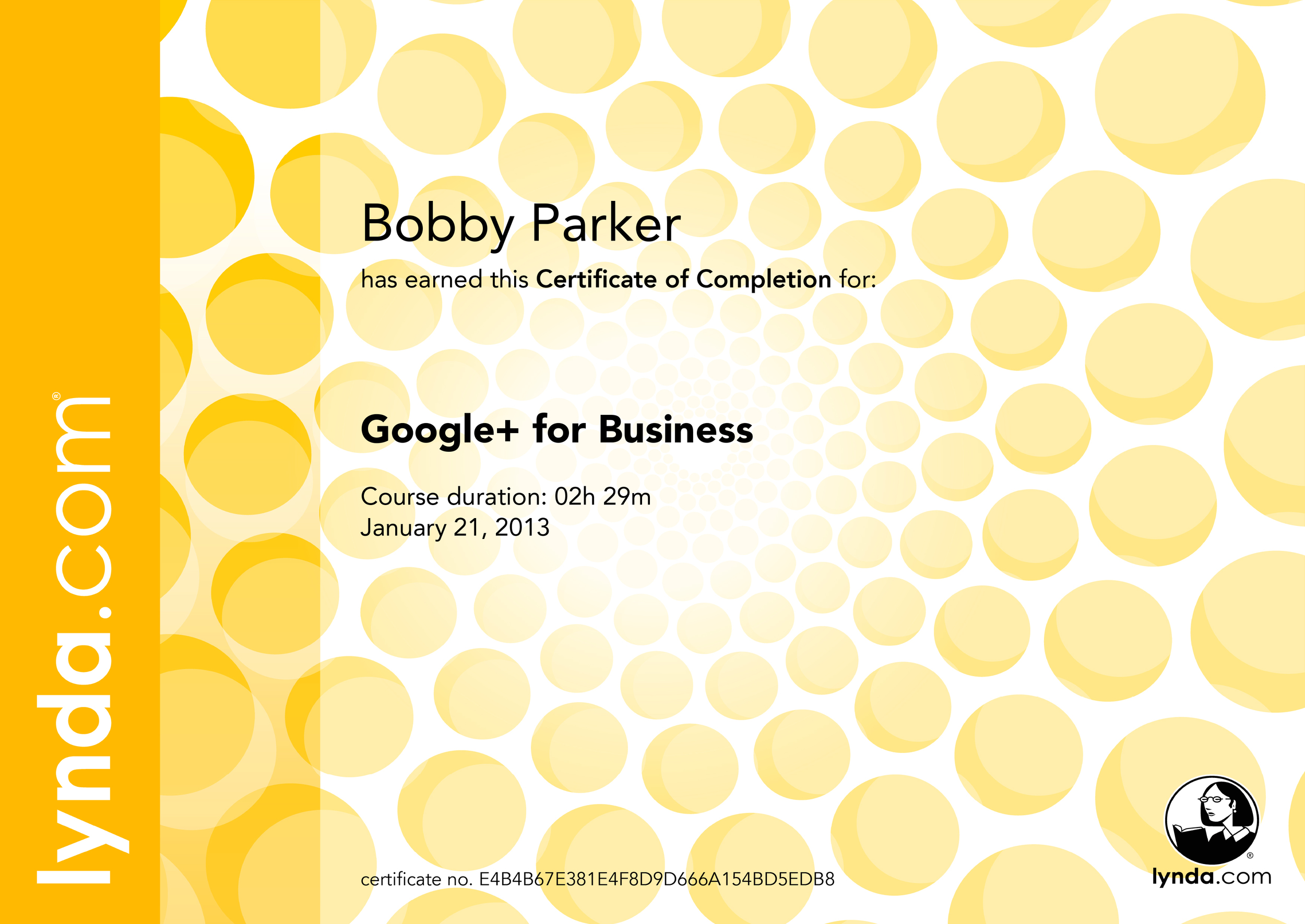 Google+forBusiness_CertificateOfCompletion.jpg