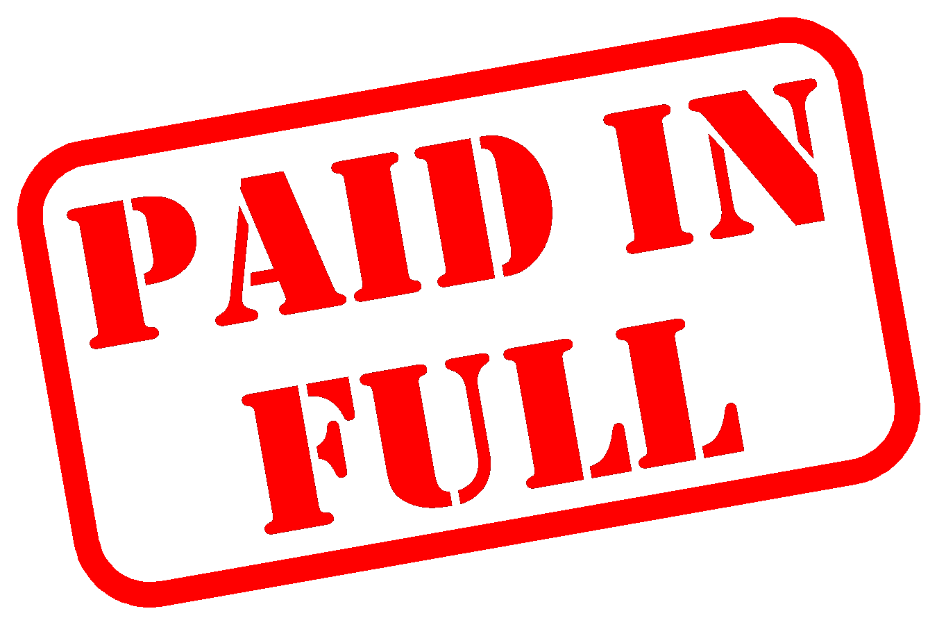 paid in full.png