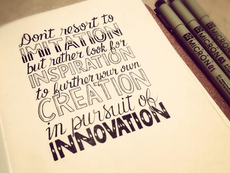 imitation-inspiration-creation-innovation.jpg