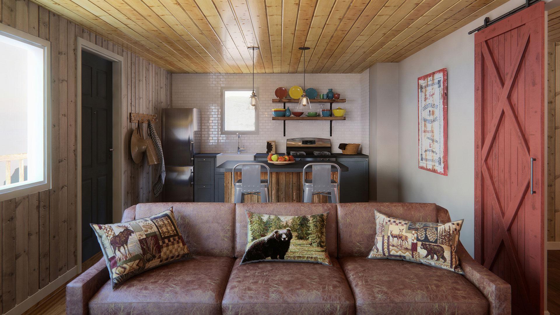 kitchen-two.jpg