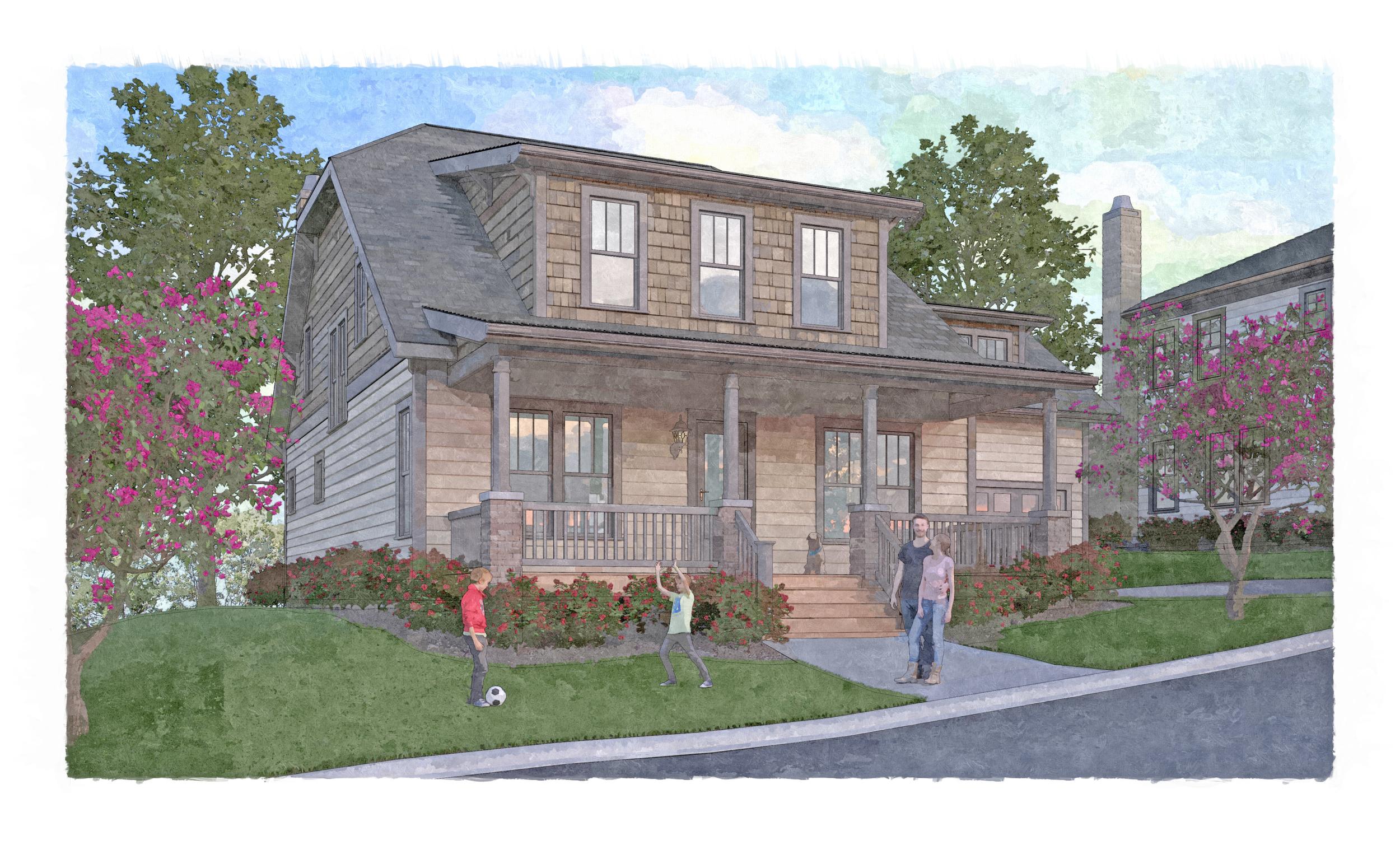 house 1 oil.jpg