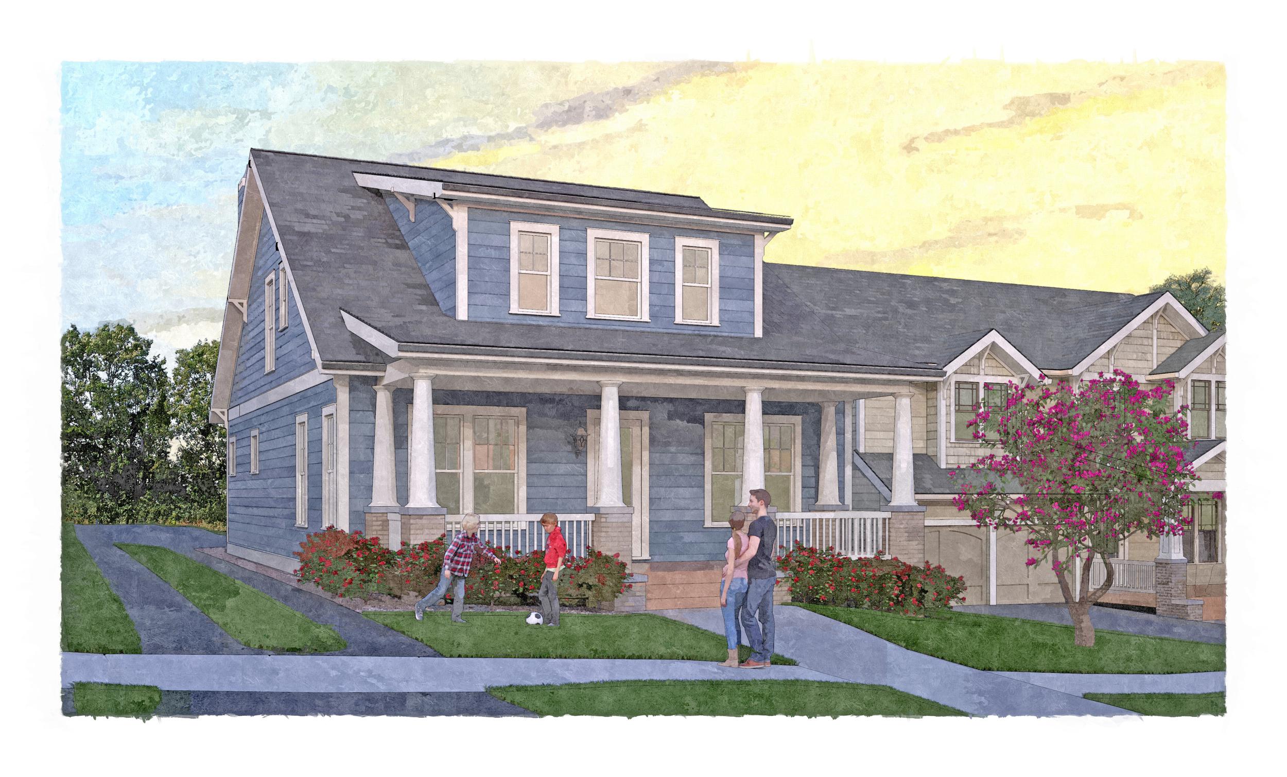 house 5 oil.jpg