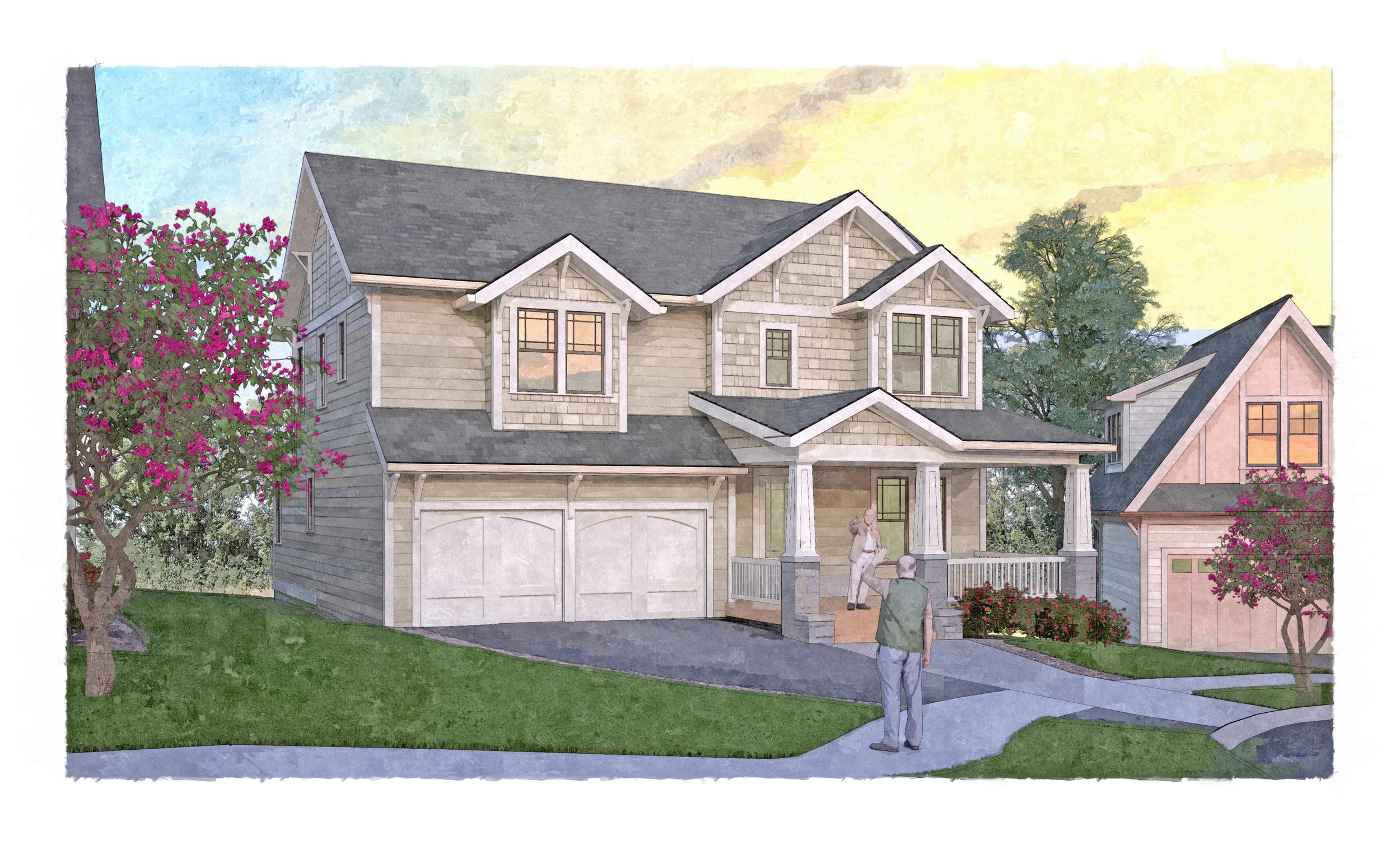 house 6 oil.jpg