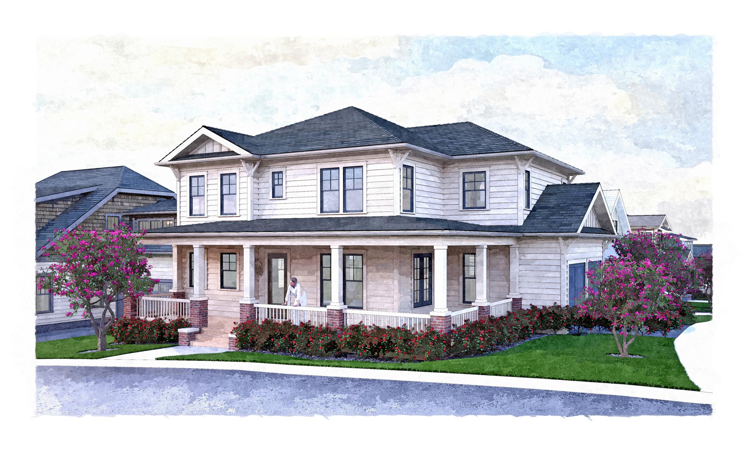 house 2 oil.jpg
