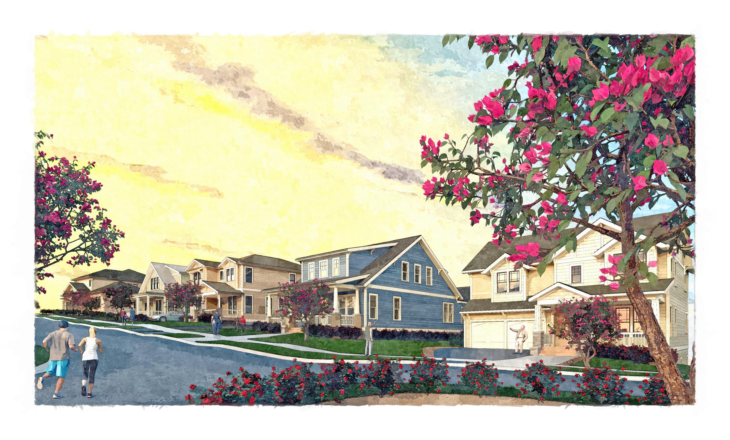 street 2 oil.jpg
