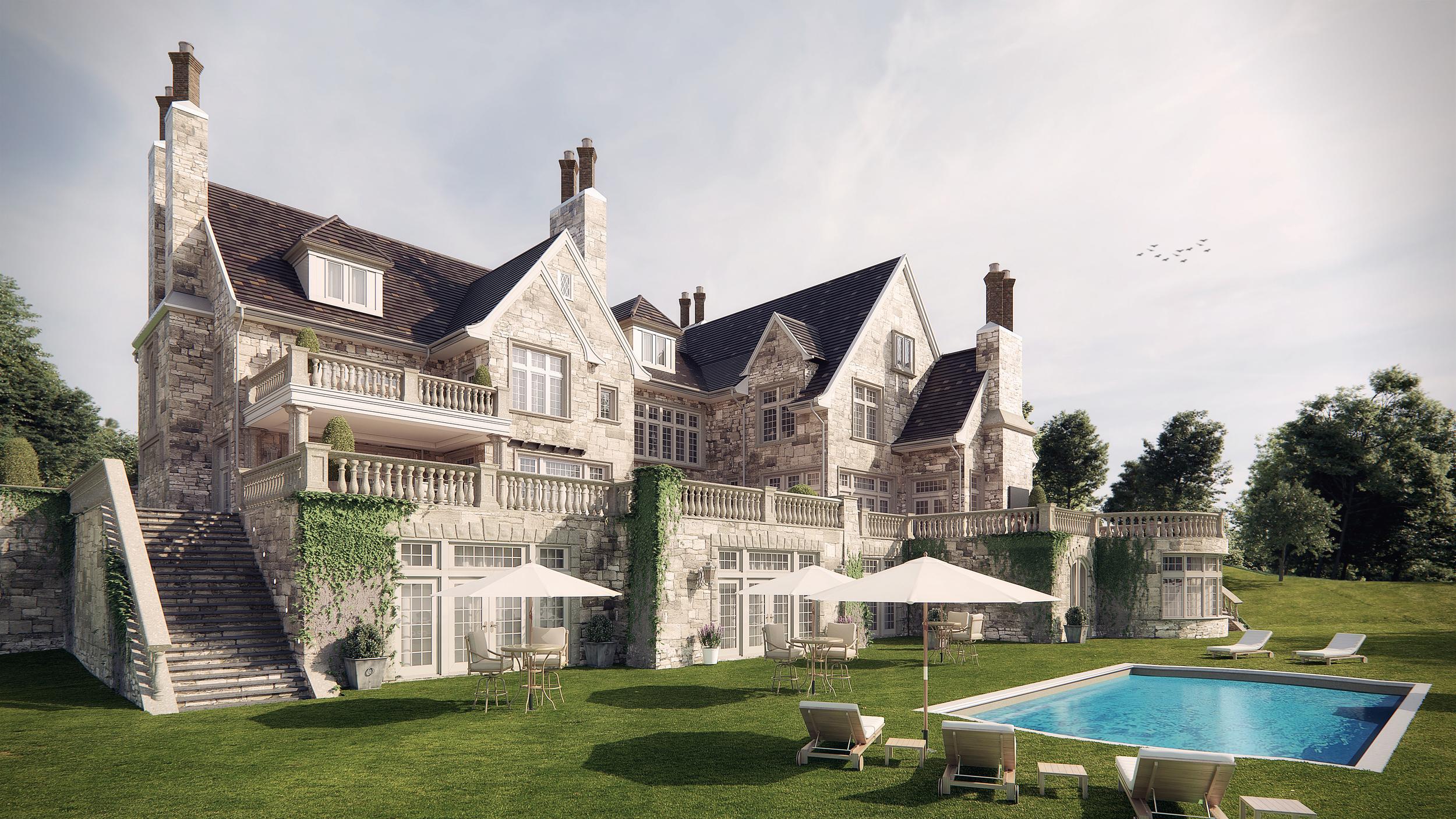 Mansion 4.jpg