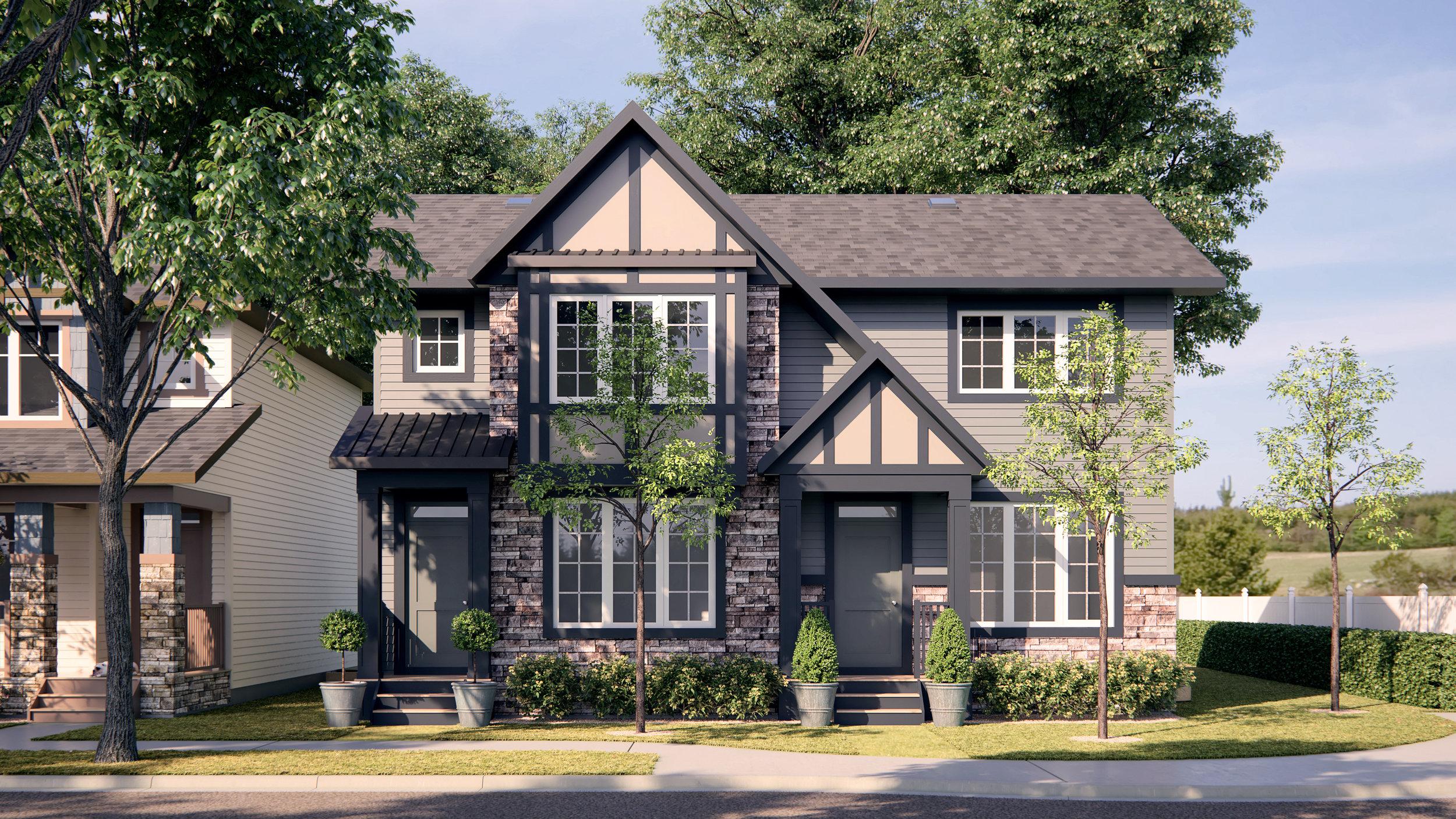 house 1-2.jpg