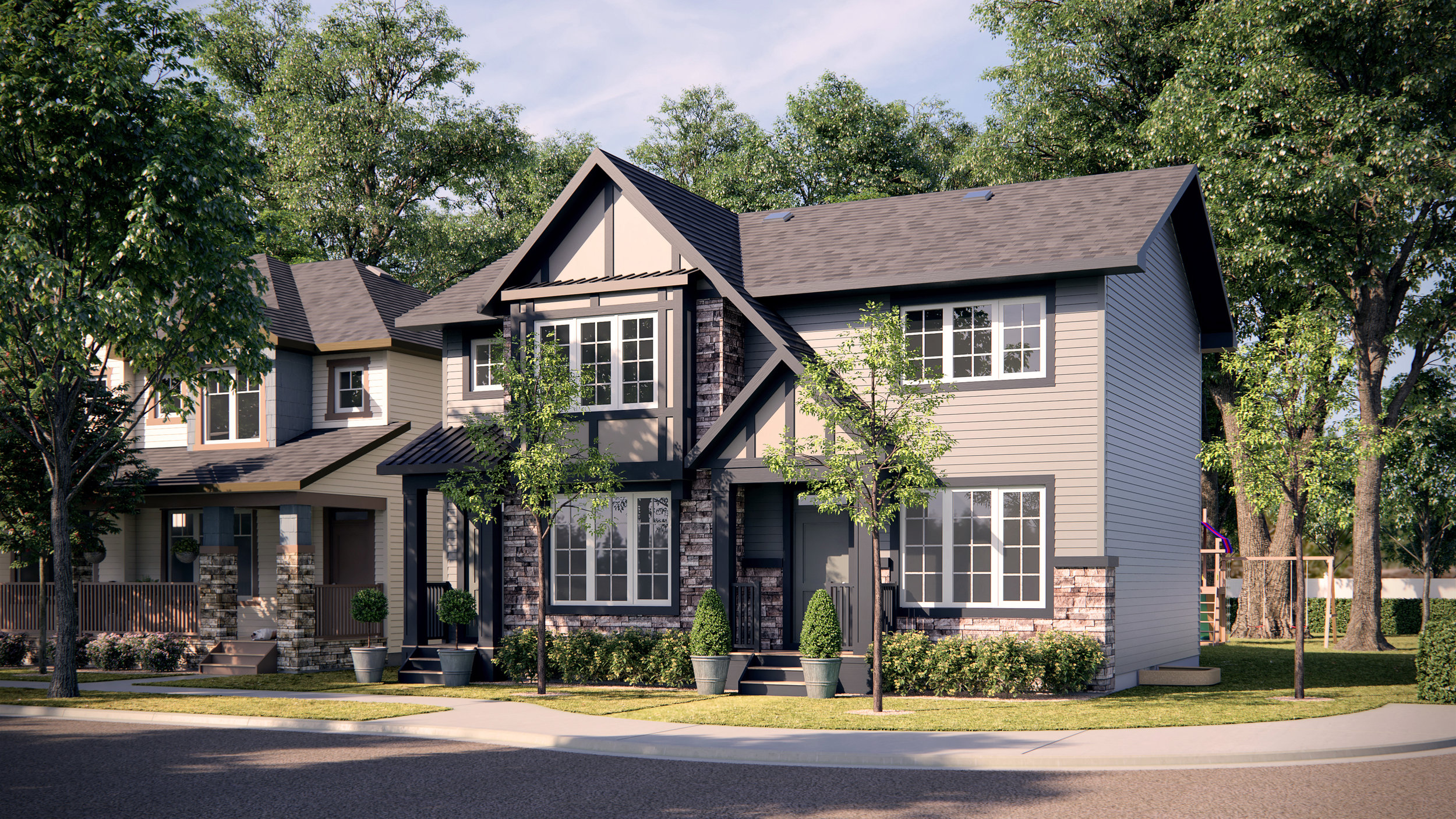 house 1-1.jpg