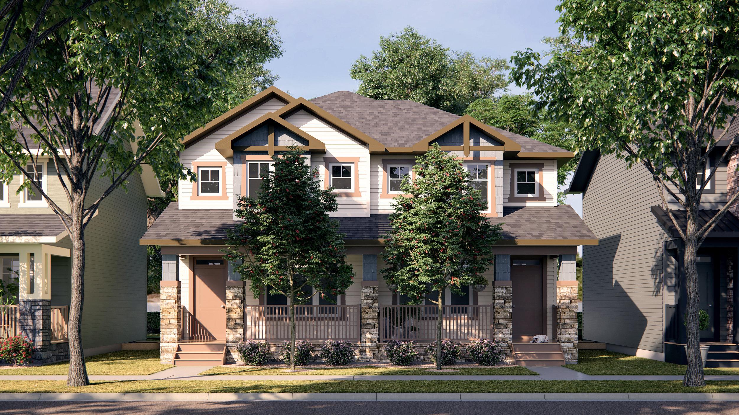 house 2-2.jpg