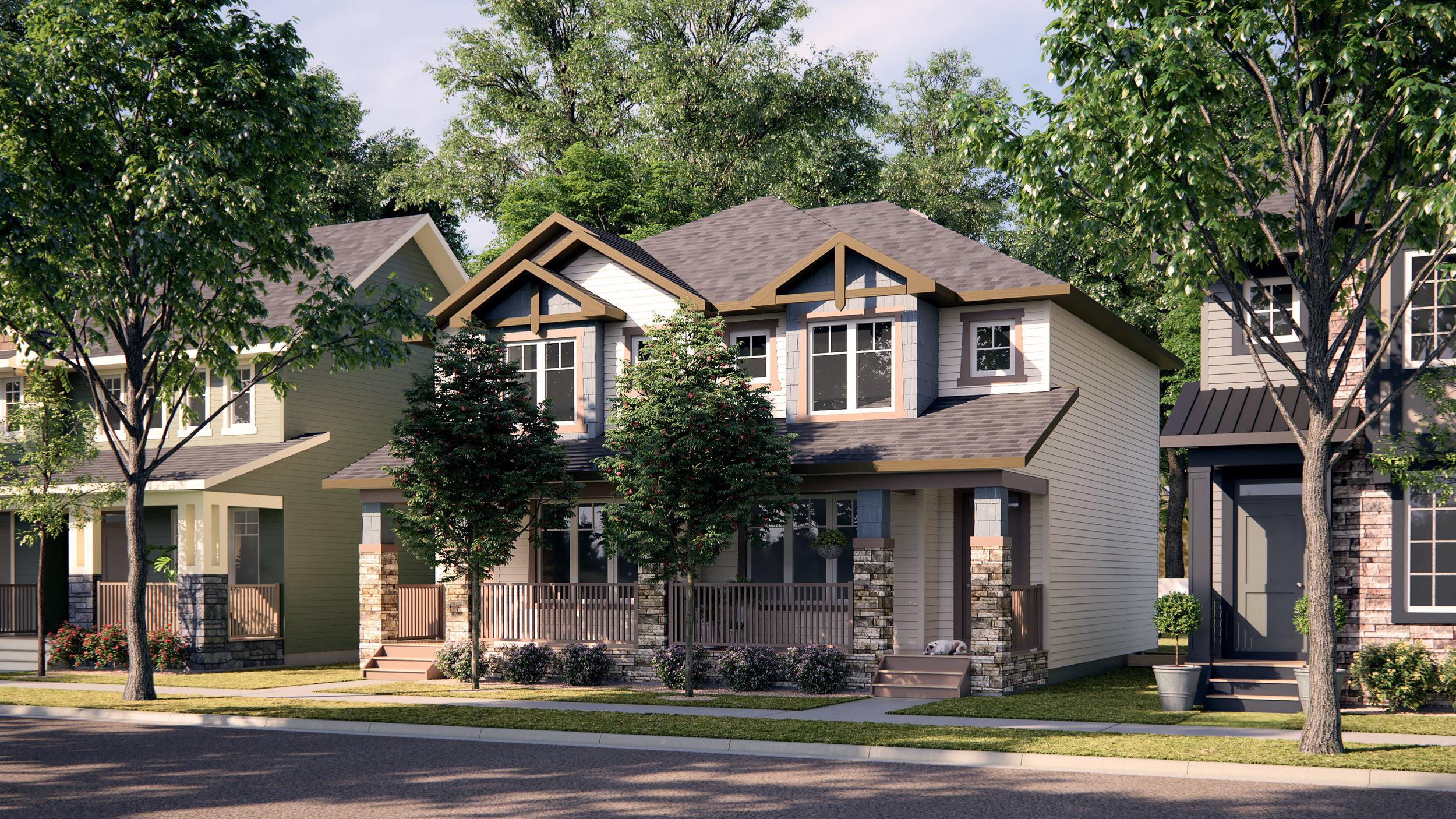house 2-1.jpg