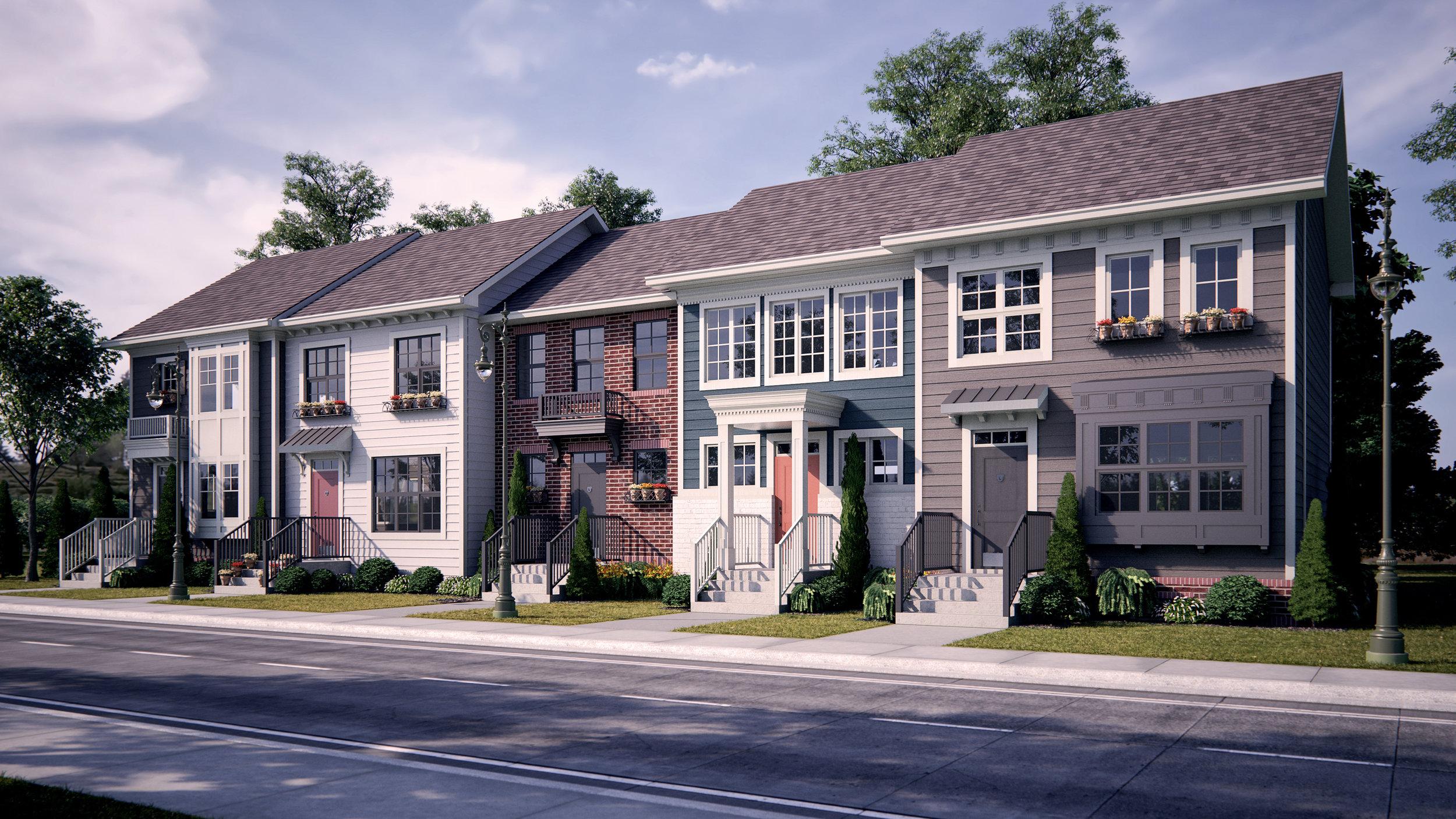 Eastbrook Townhomes 2.jpg
