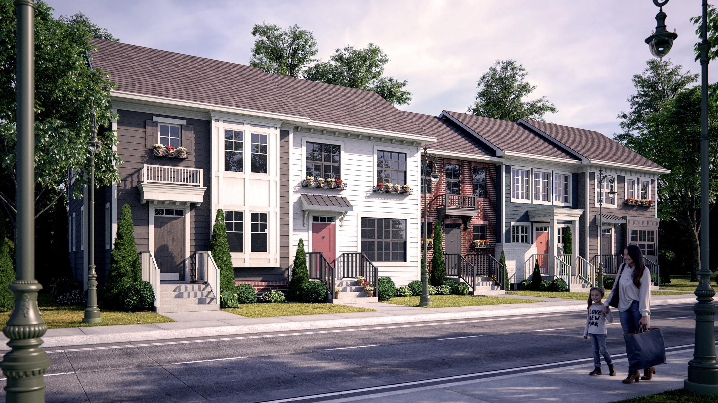 Eastbrook Townhomes 1.jpg