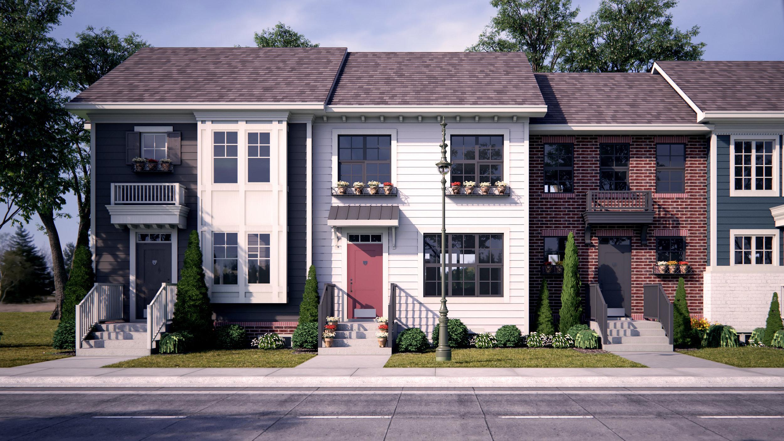 Eastbrook Townhomes 6.jpg