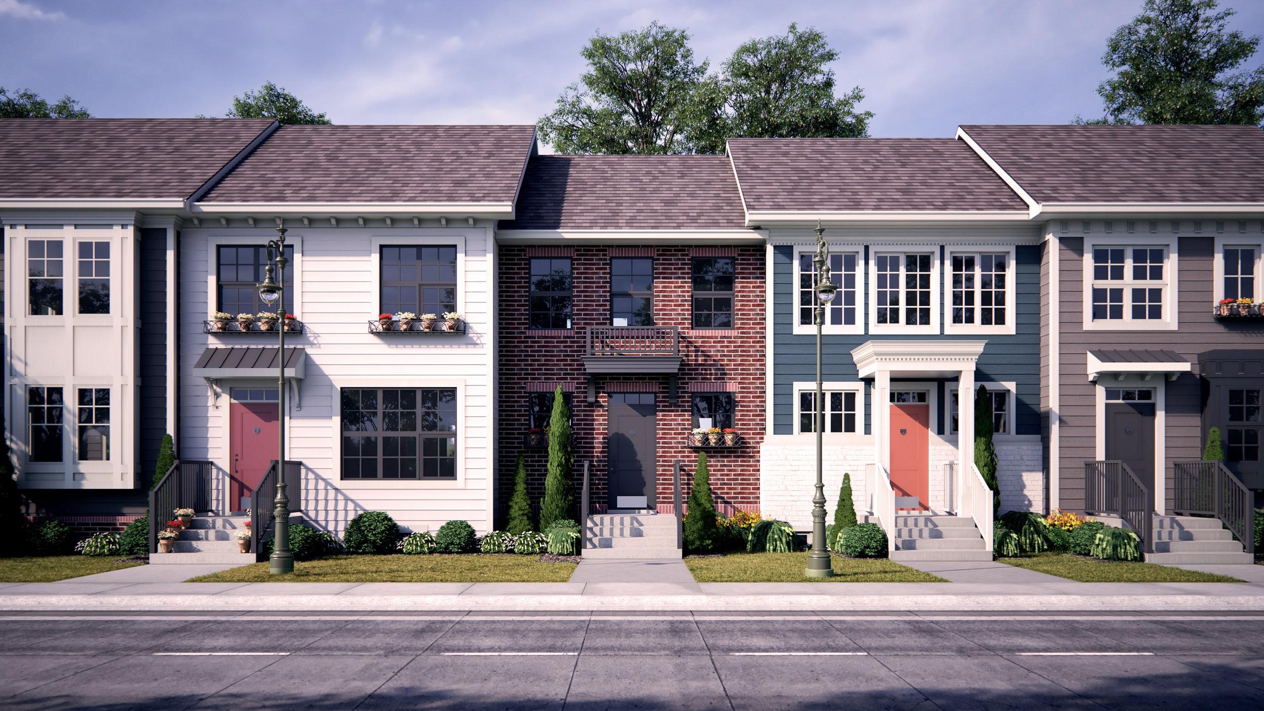 Eastbrook Townhomes 5.jpg