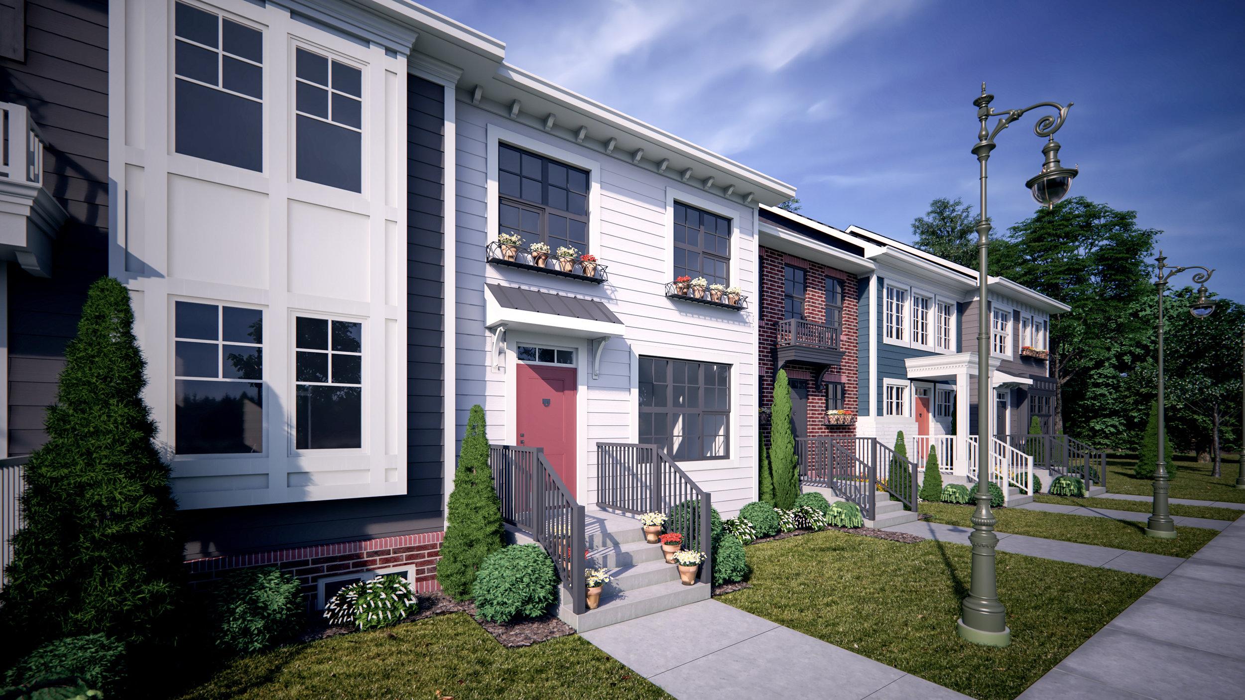 Eastbrook Townhomes 8.jpg