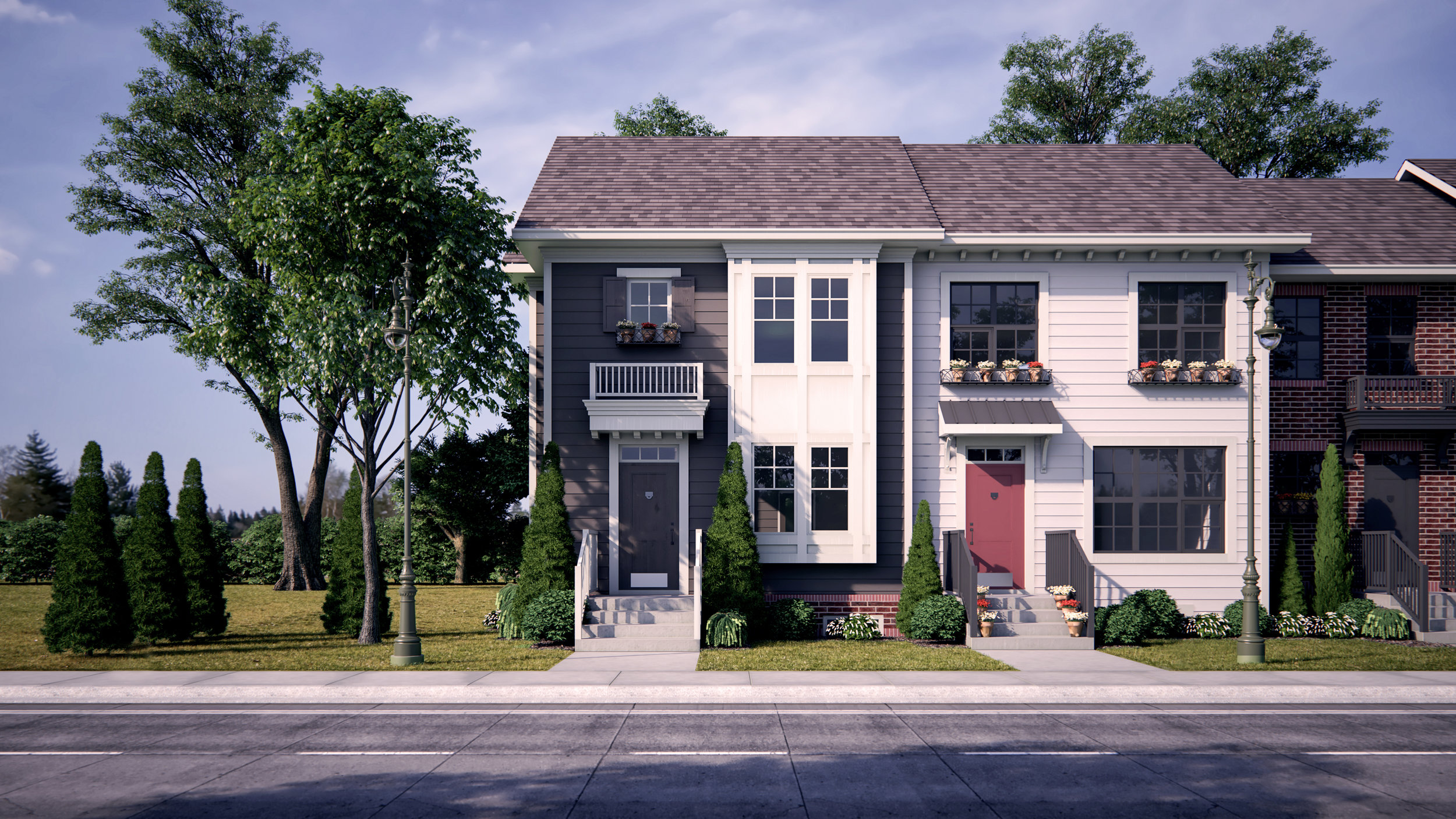 Eastbrook Townhomes 7.jpg