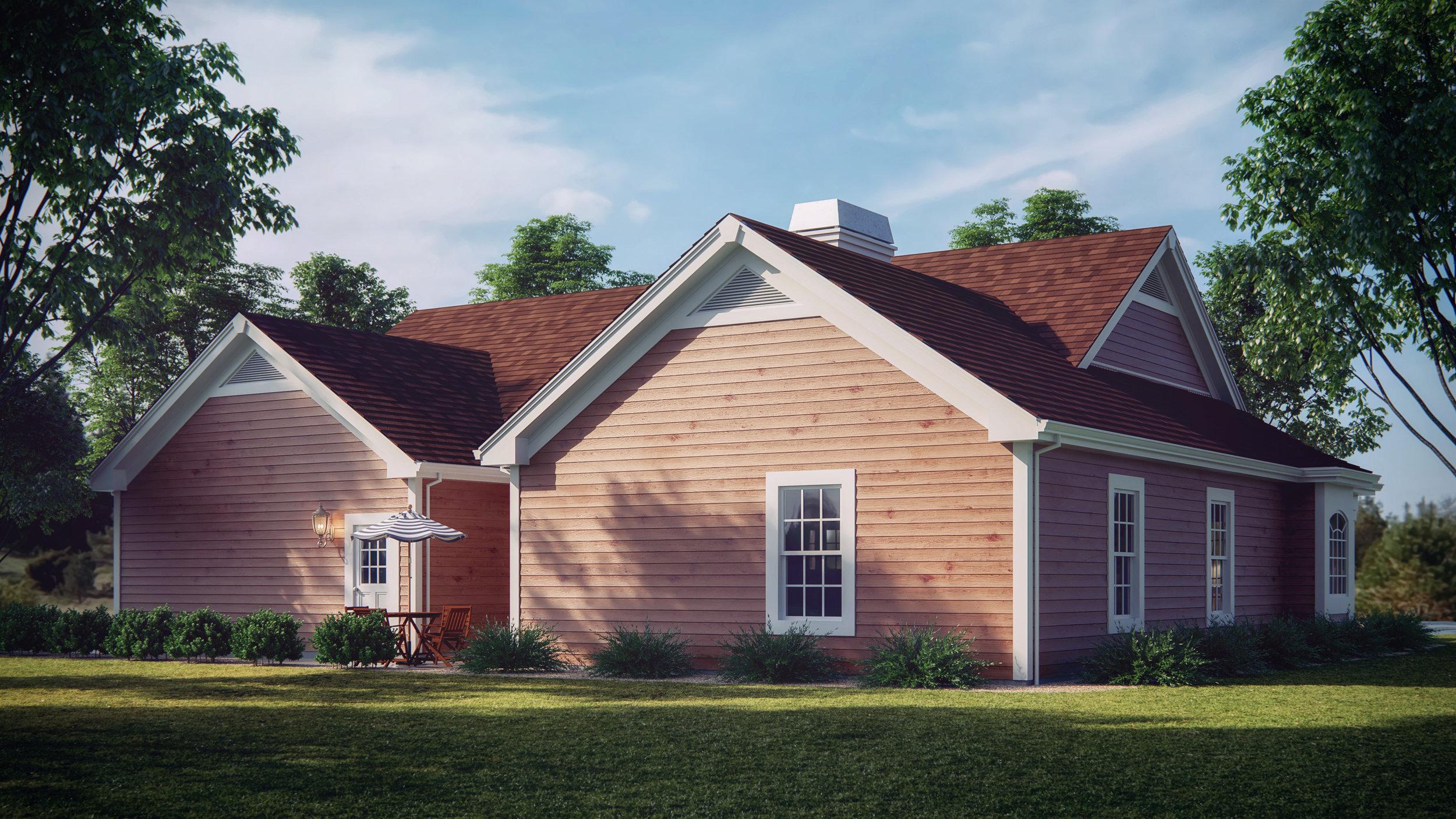 Design America House 4.jpg