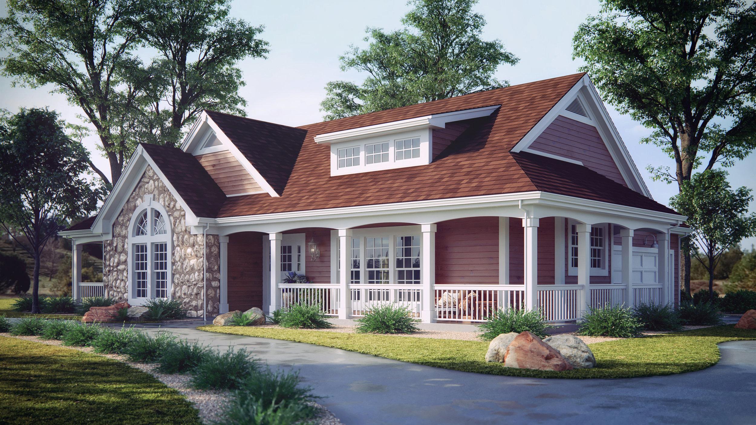 Design America House.jpg