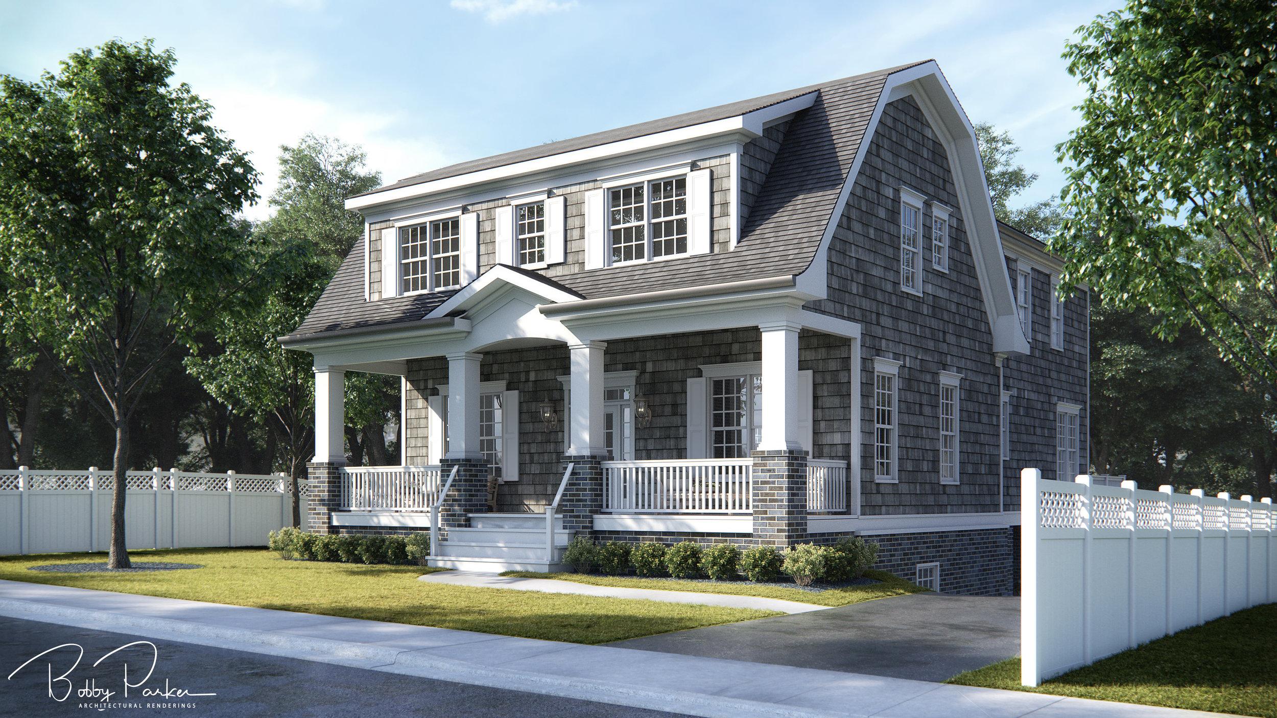 Benson - white shutters.jpg