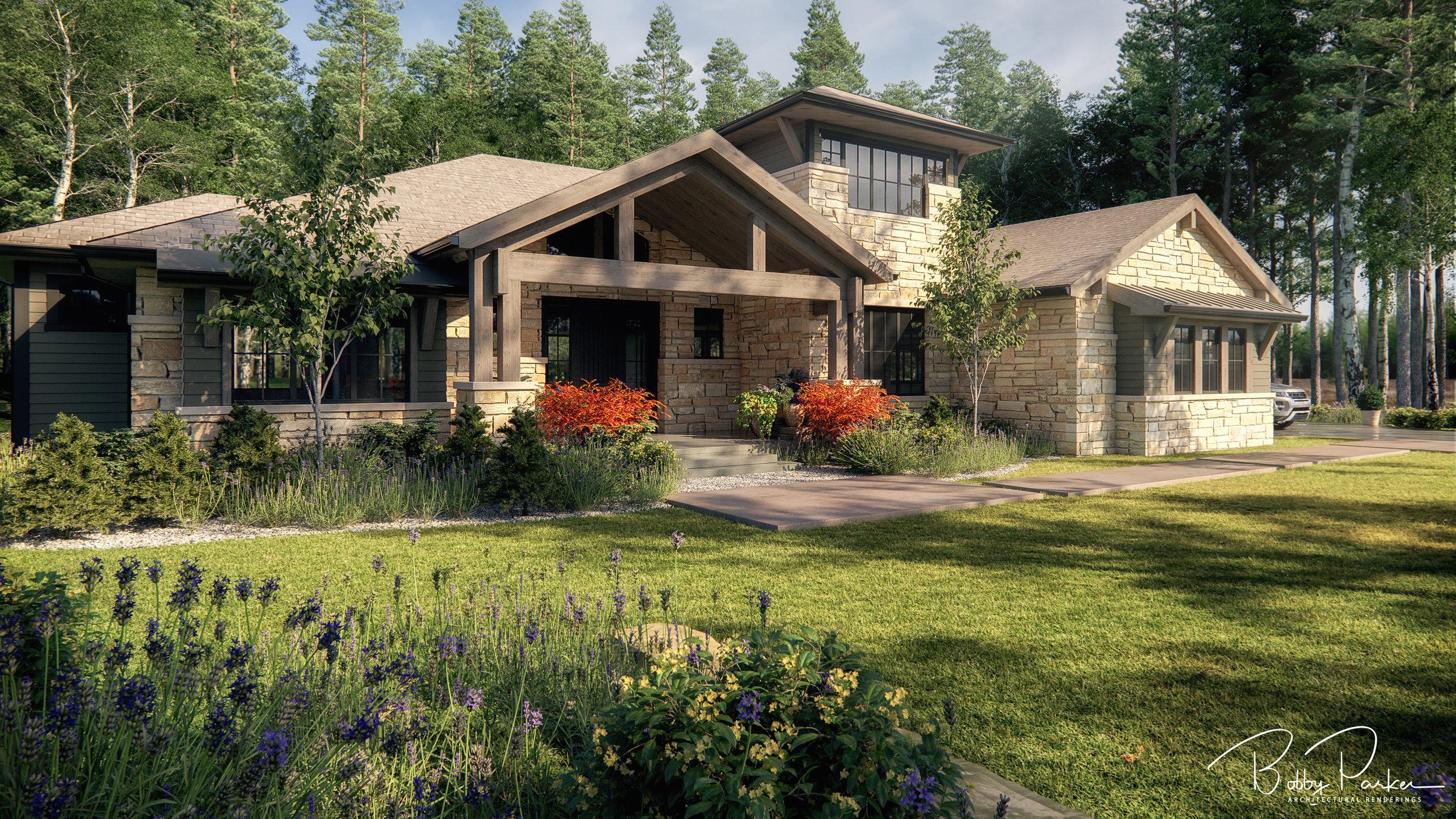 Sanctuary Residence - spring - front 2.jpg