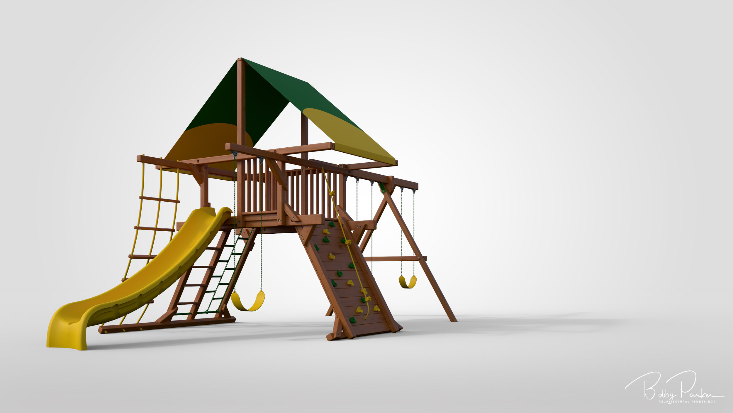 ph Outback 5 1-2 ft Deck.jpg