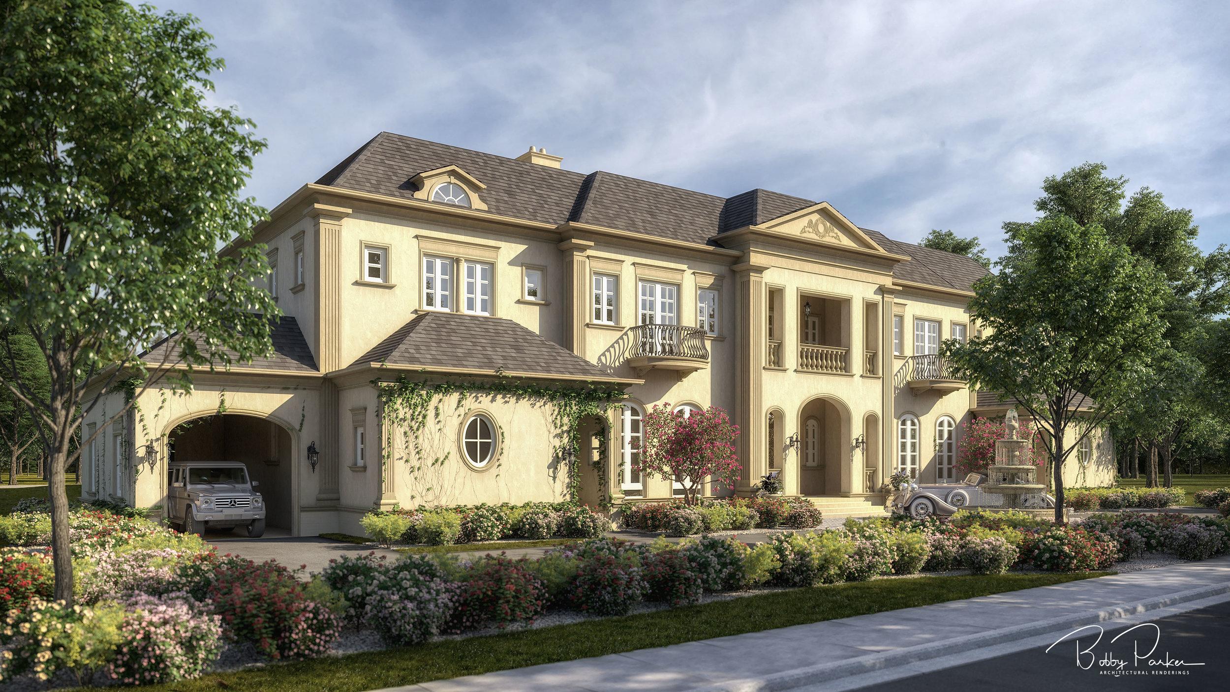 villa-capobianco---front.jpg