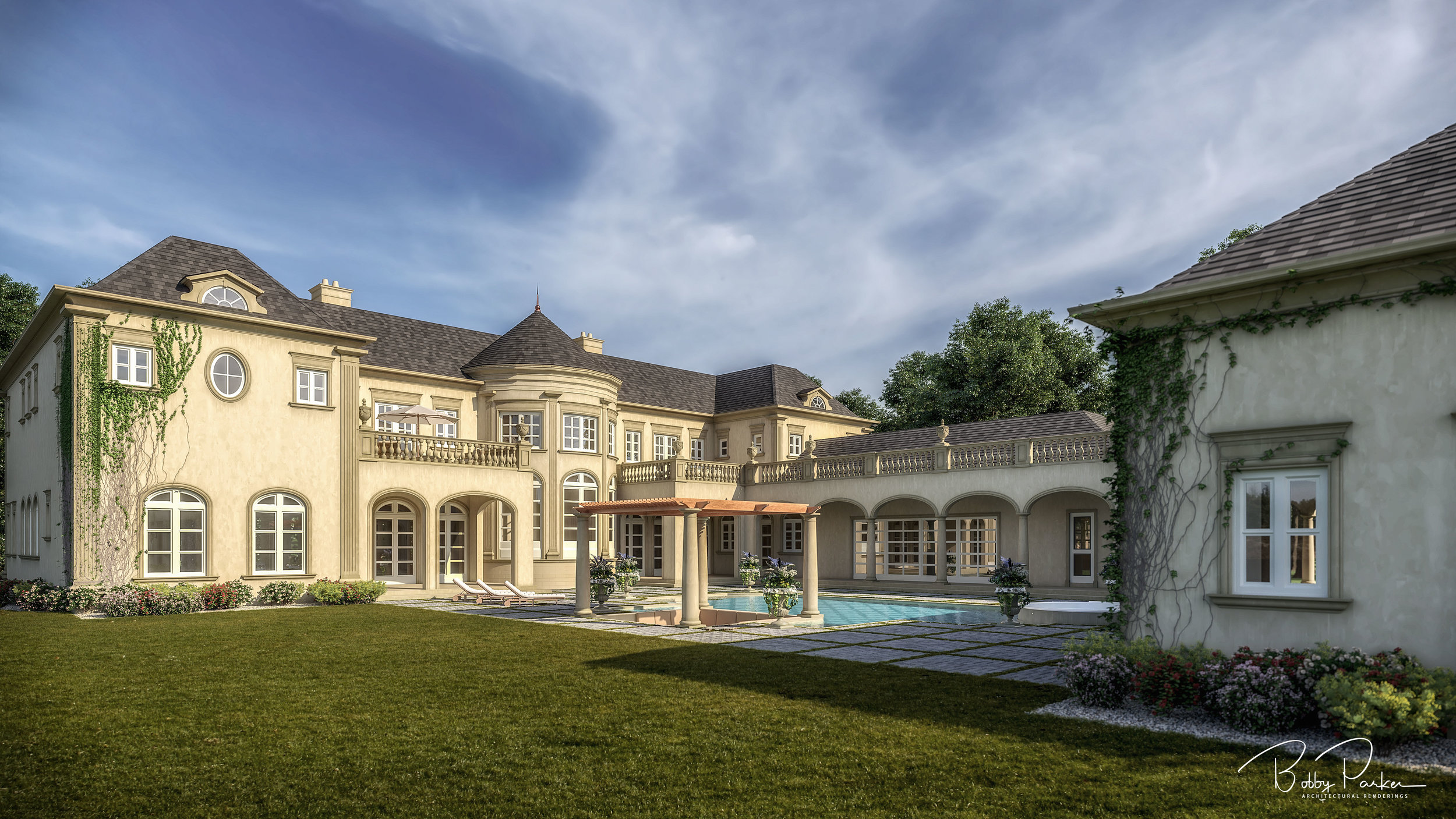 villa-capobianco---pool.jpg
