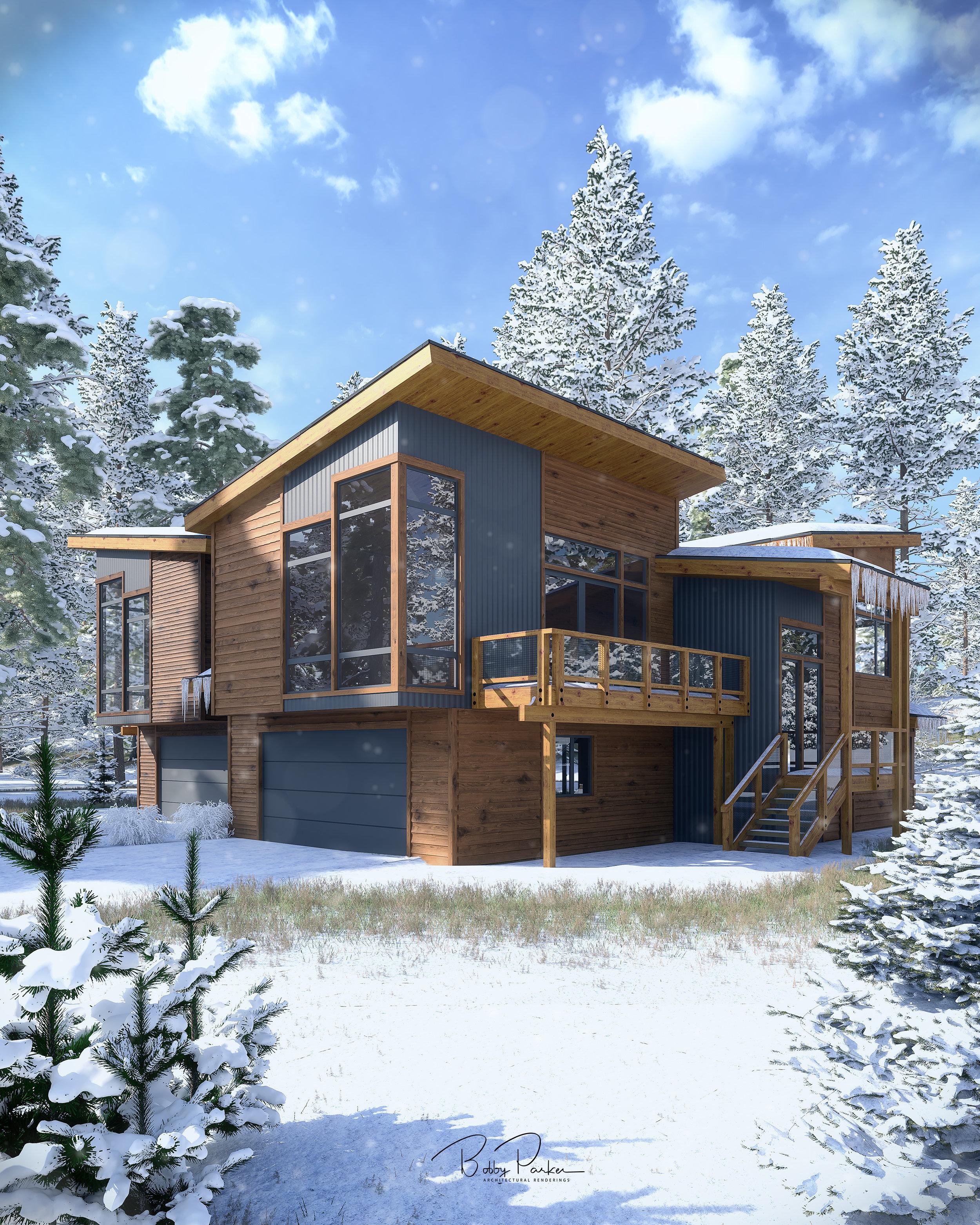 twin-cabins---snow-2.jpg