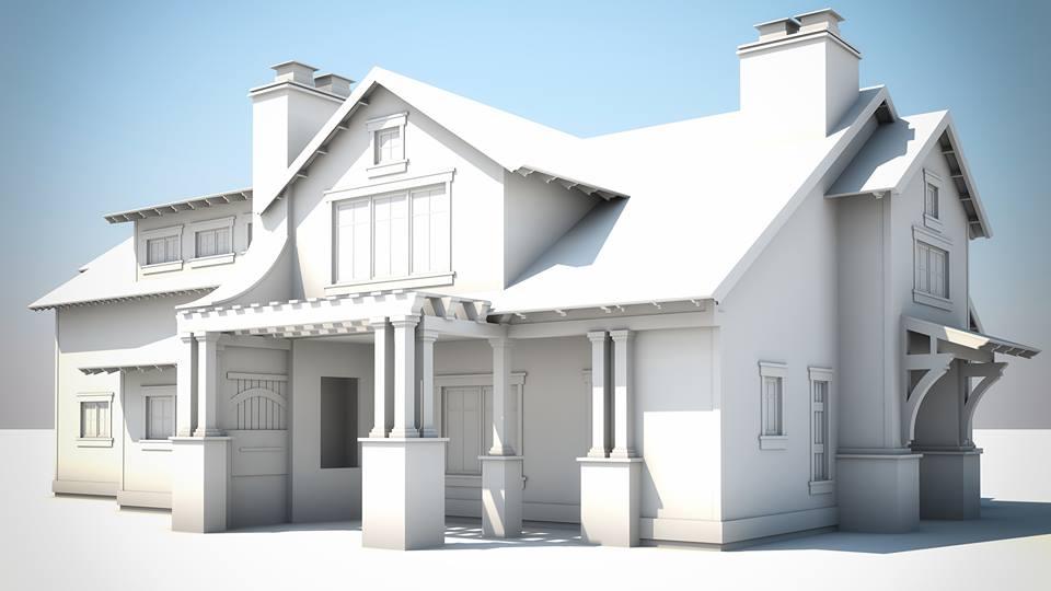 gray-scale-rendering.jpg