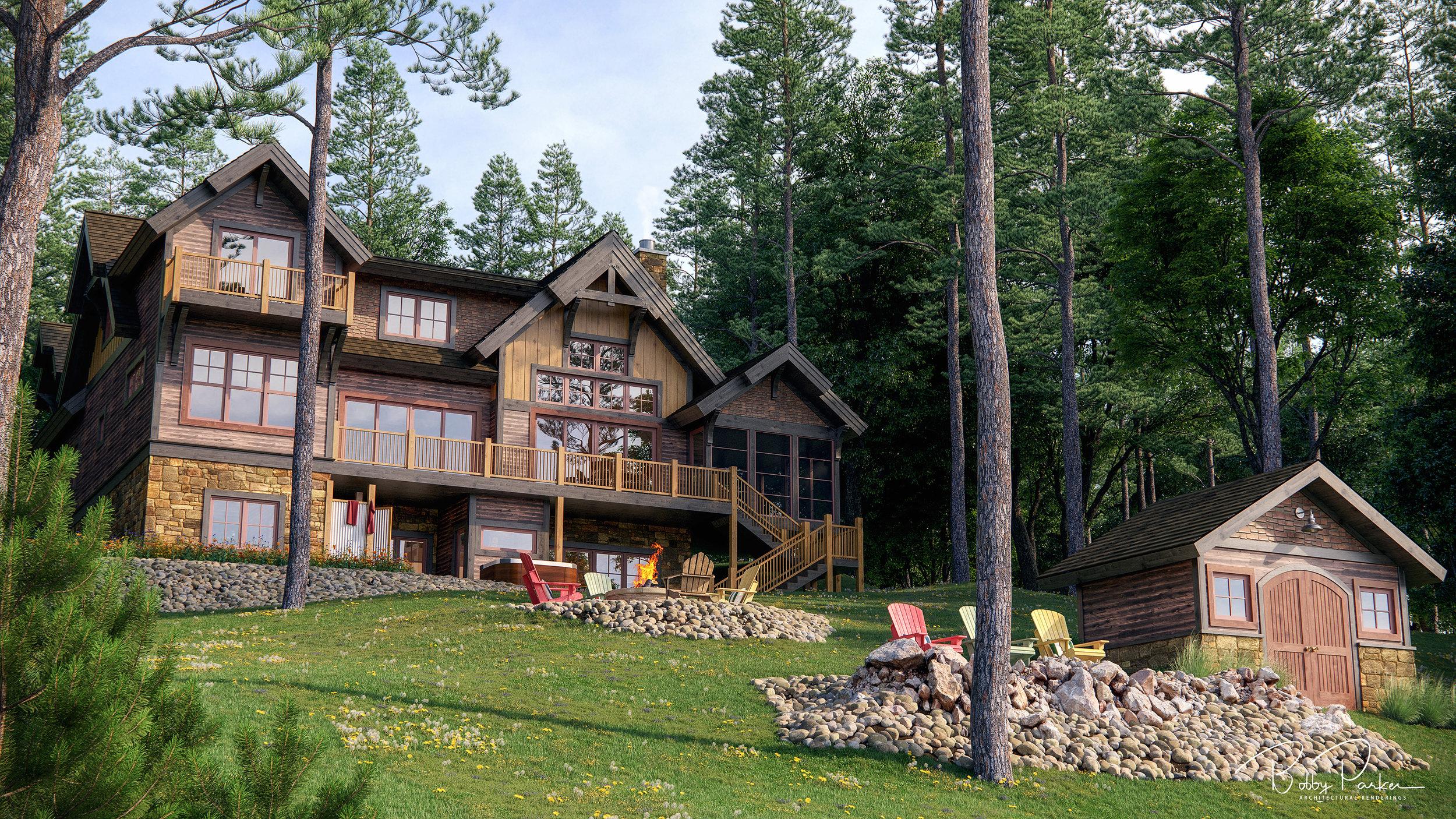 Barr-Residence-back-2.jpg