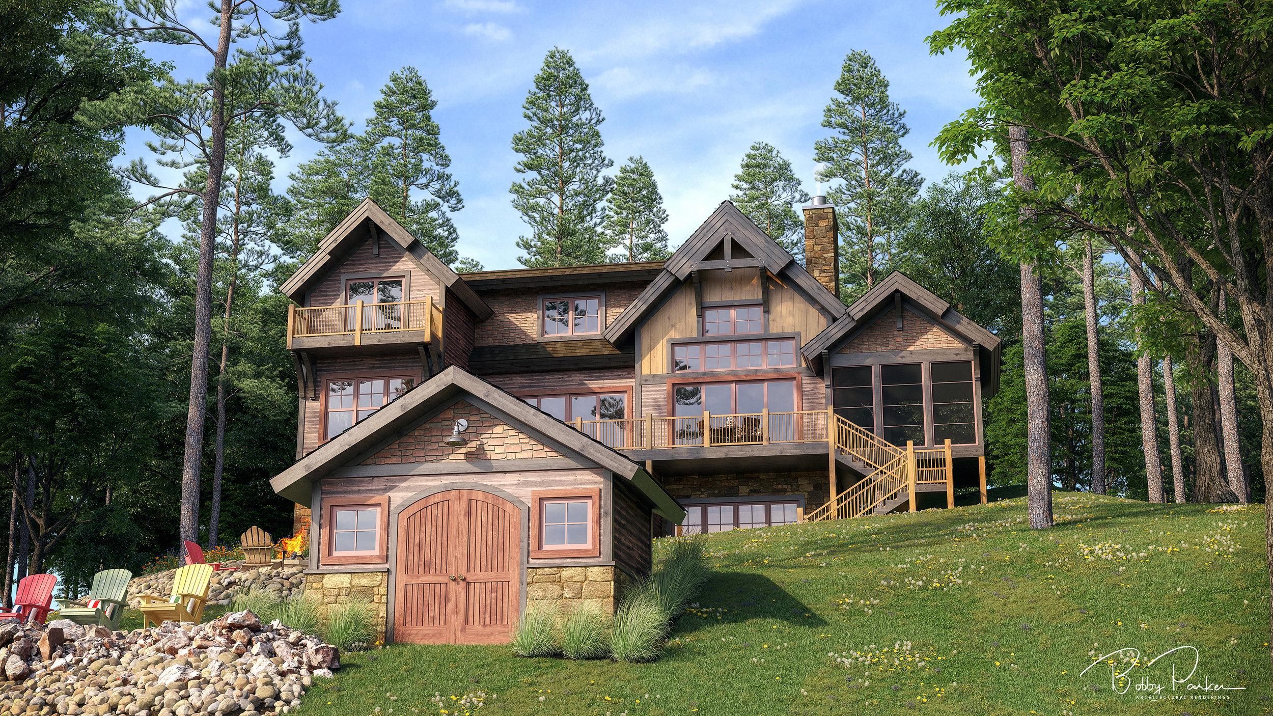 Barr-Residence-back-1.jpg