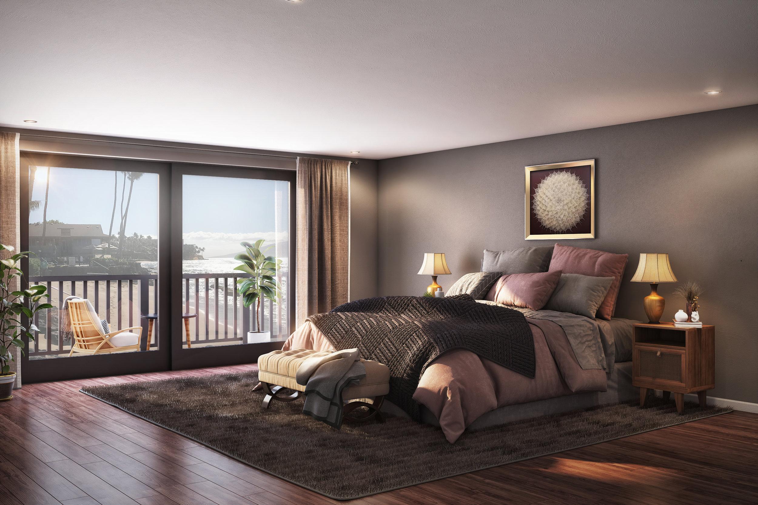 Bedroom-High Resolution.jpg