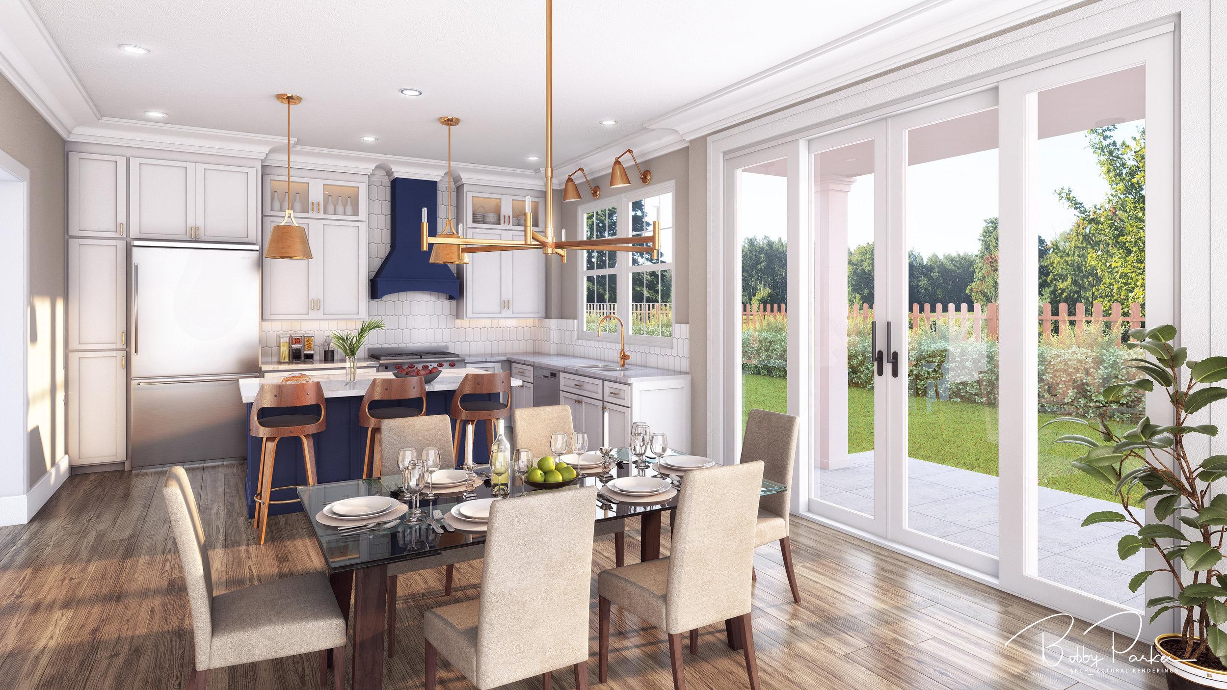 725-Brookside_Kitchen-High-Resolution.jpg