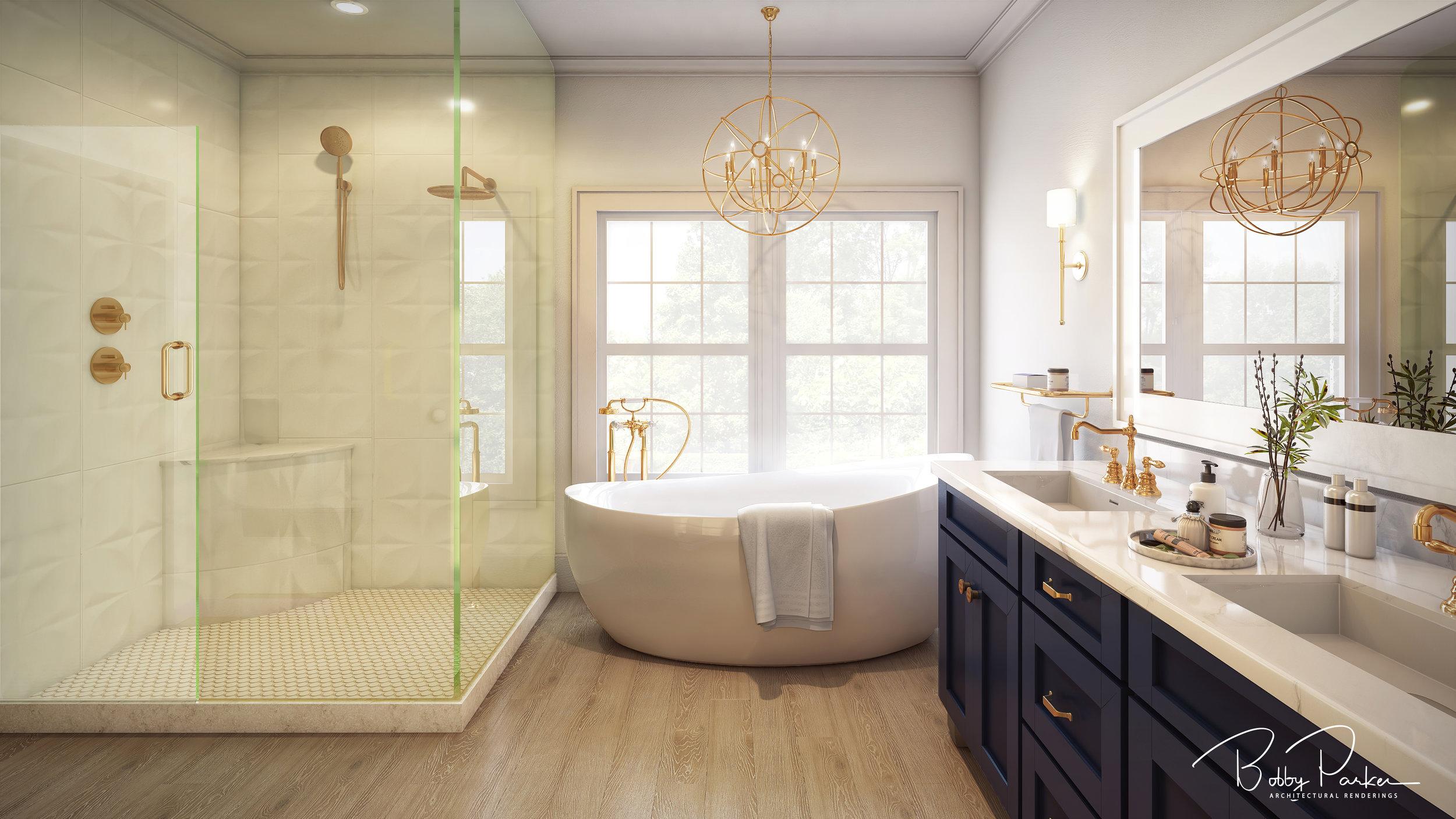 725-Brookside_Bathroom-High-Resolution.jpg
