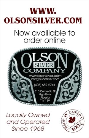 Olson Silversmith.jpg